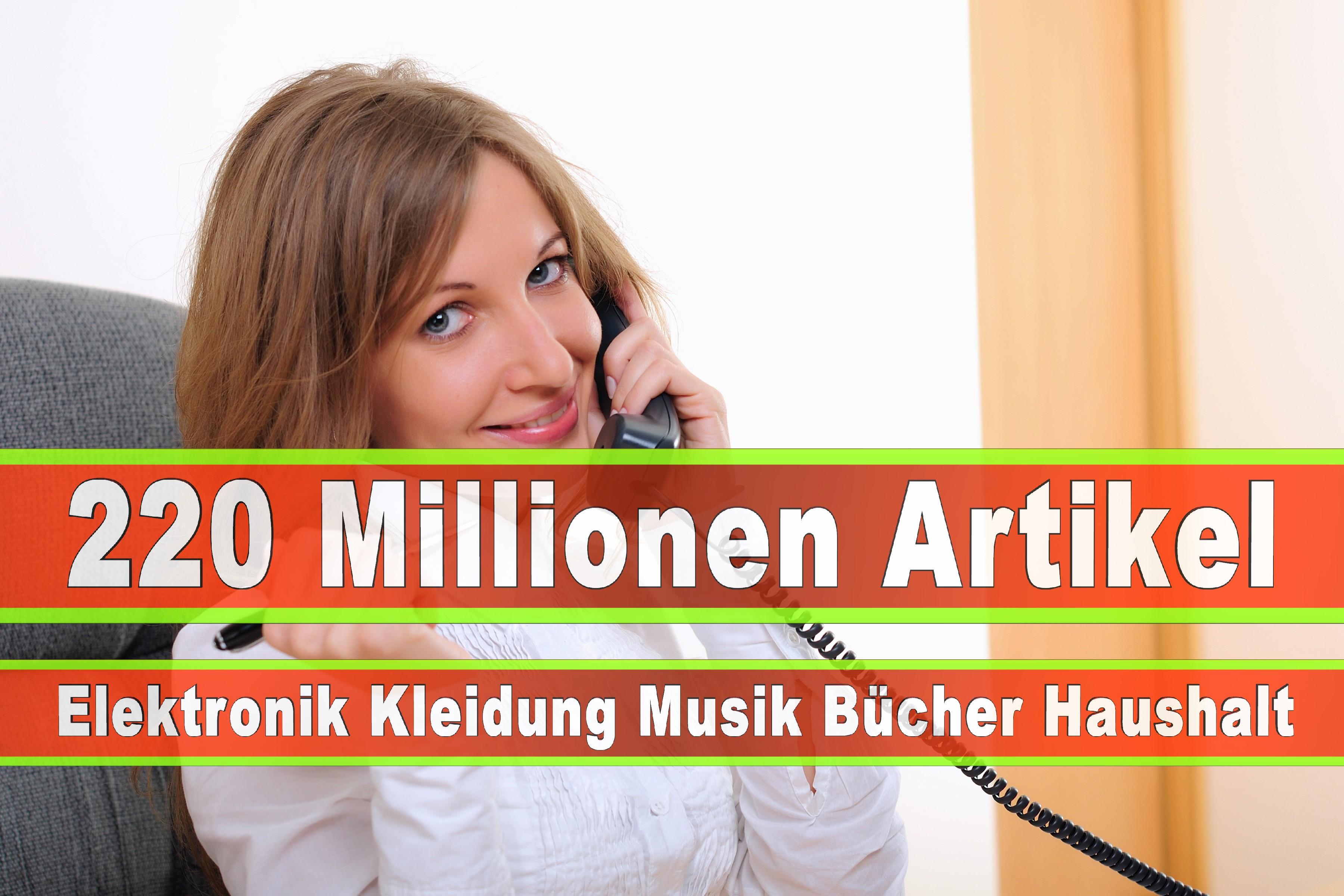 Amazon Elektronik Musik Haushalt Bücher CD DVD Handys Smartphones TV Television Fernseher Kleidung Mode Ebay Versandhaus (124)