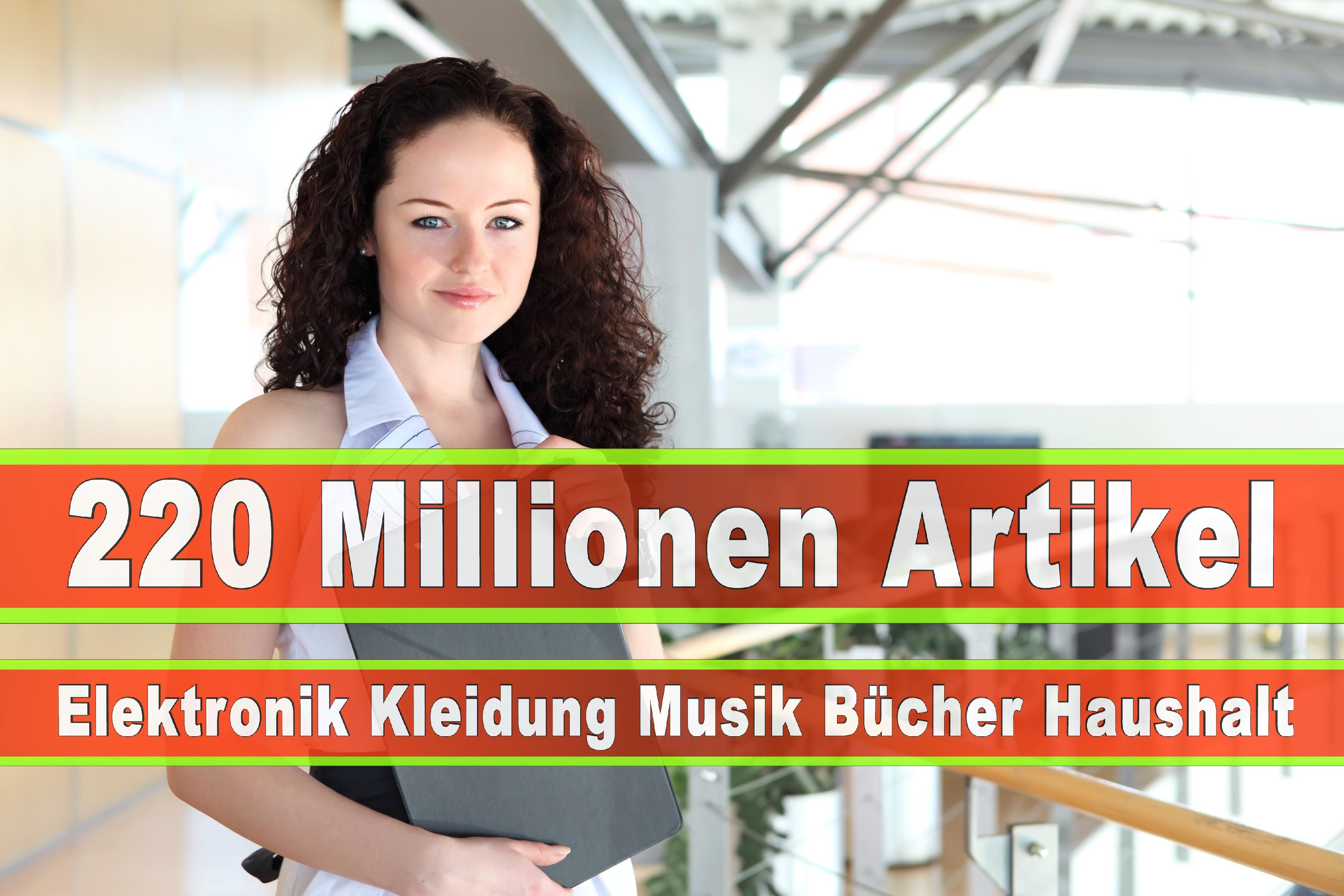 Amazon Elektronik Musik Haushalt Bücher CD DVD Handys Smartphones TV Television Fernseher Kleidung Mode Ebay Versandhaus (125)