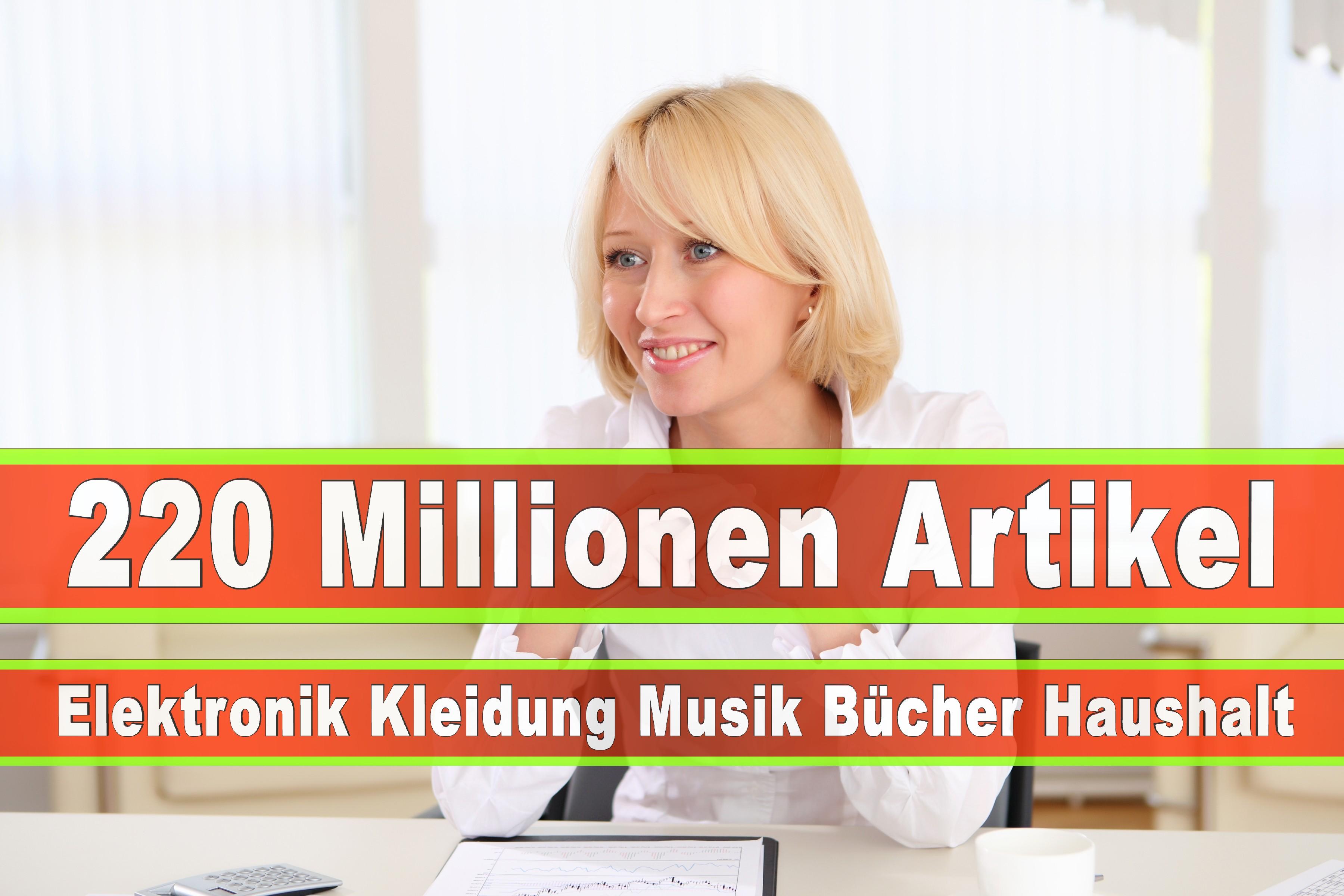 Amazon Elektronik Musik Haushalt Bücher CD DVD Handys Smartphones TV Television Fernseher Kleidung Mode Ebay Versandhaus (126)