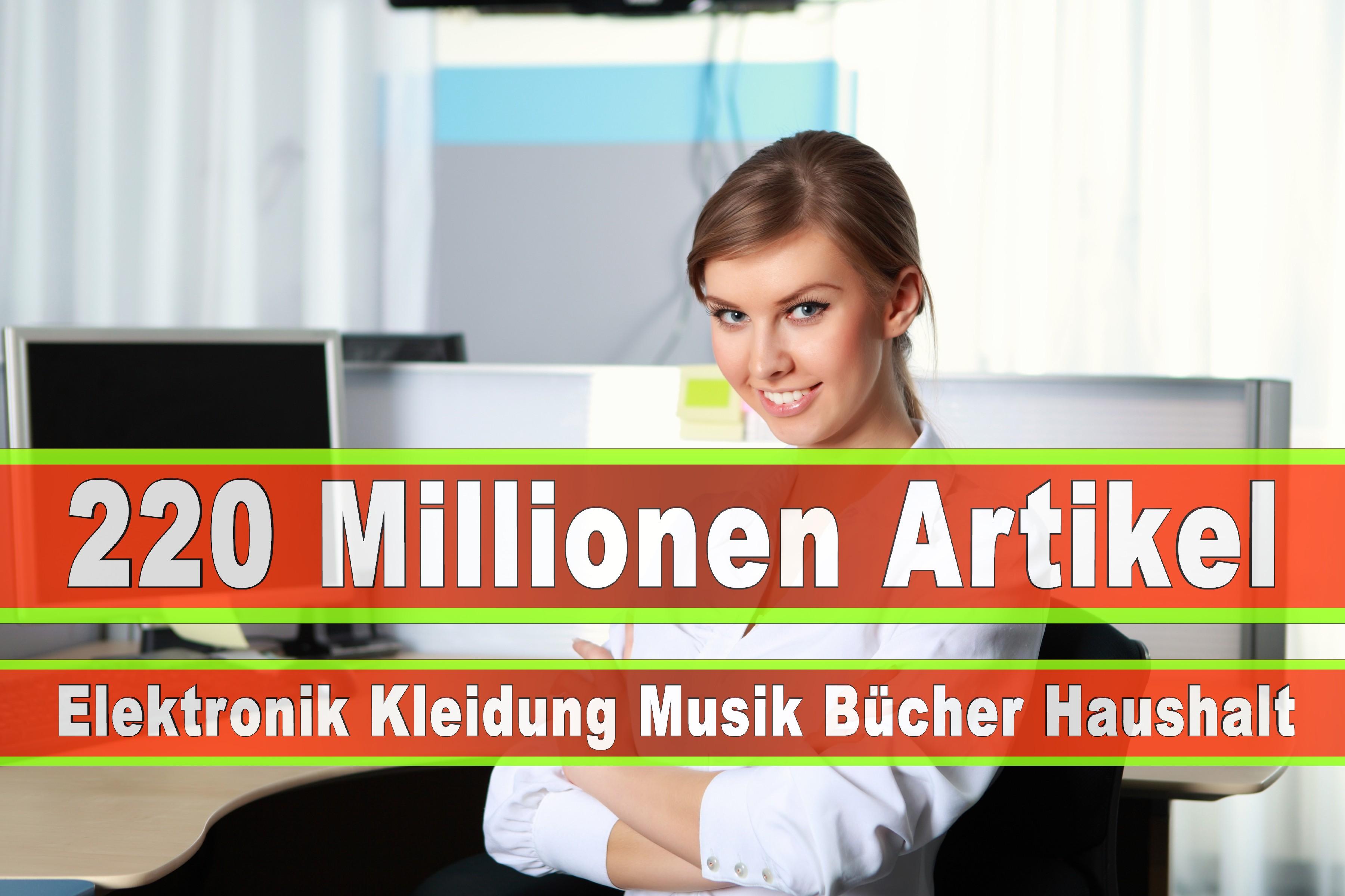 Amazon Elektronik Musik Haushalt Bücher CD DVD Handys Smartphones TV Television Fernseher Kleidung Mode Ebay Versandhaus (128)