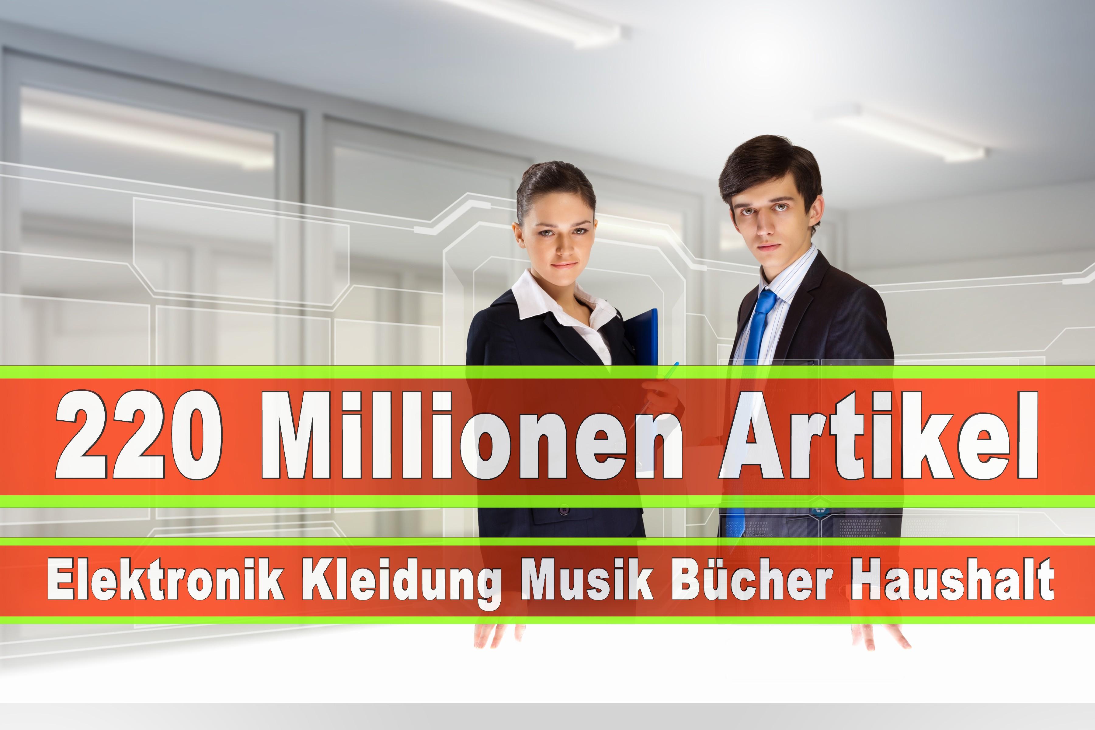 Amazon Elektronik Musik Haushalt Bücher CD DVD Handys Smartphones TV Television Fernseher Kleidung Mode Ebay Versandhaus (13)