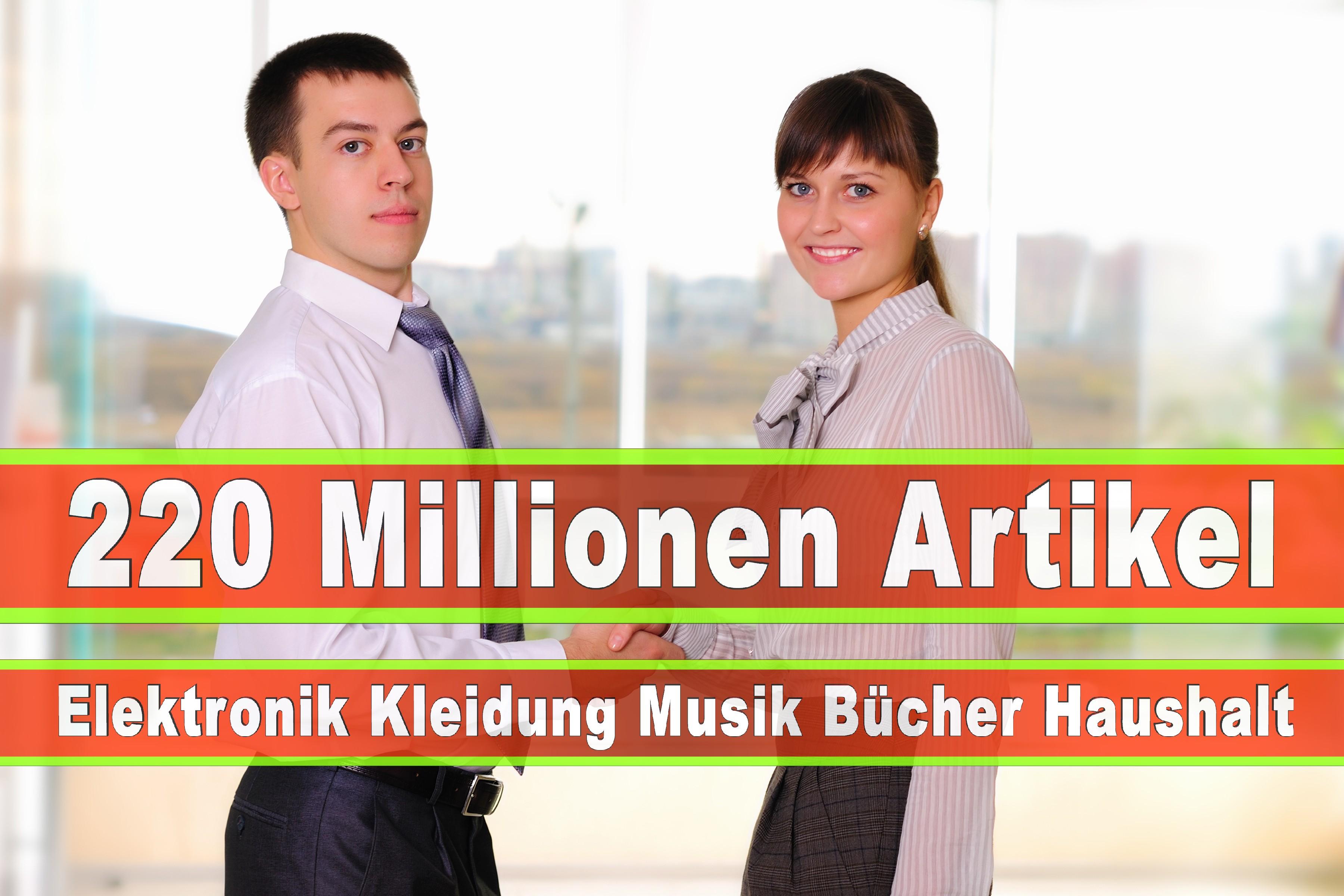 Amazon Elektronik Musik Haushalt Bücher CD DVD Handys Smartphones TV Television Fernseher Kleidung Mode Ebay Versandhaus (130)