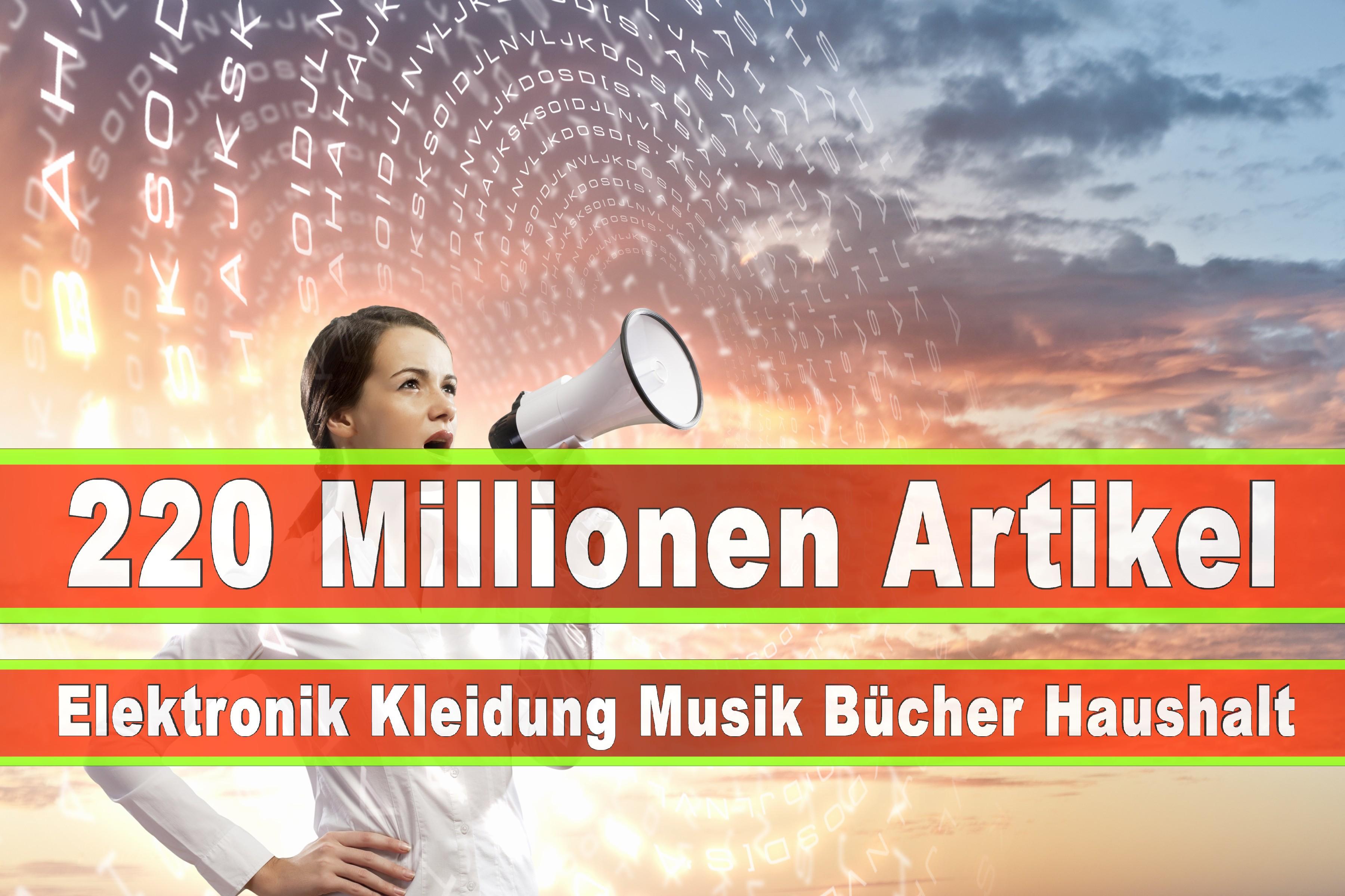 Amazon Elektronik Musik Haushalt Bücher CD DVD Handys Smartphones TV Television Fernseher Kleidung Mode Ebay Versandhaus (134)