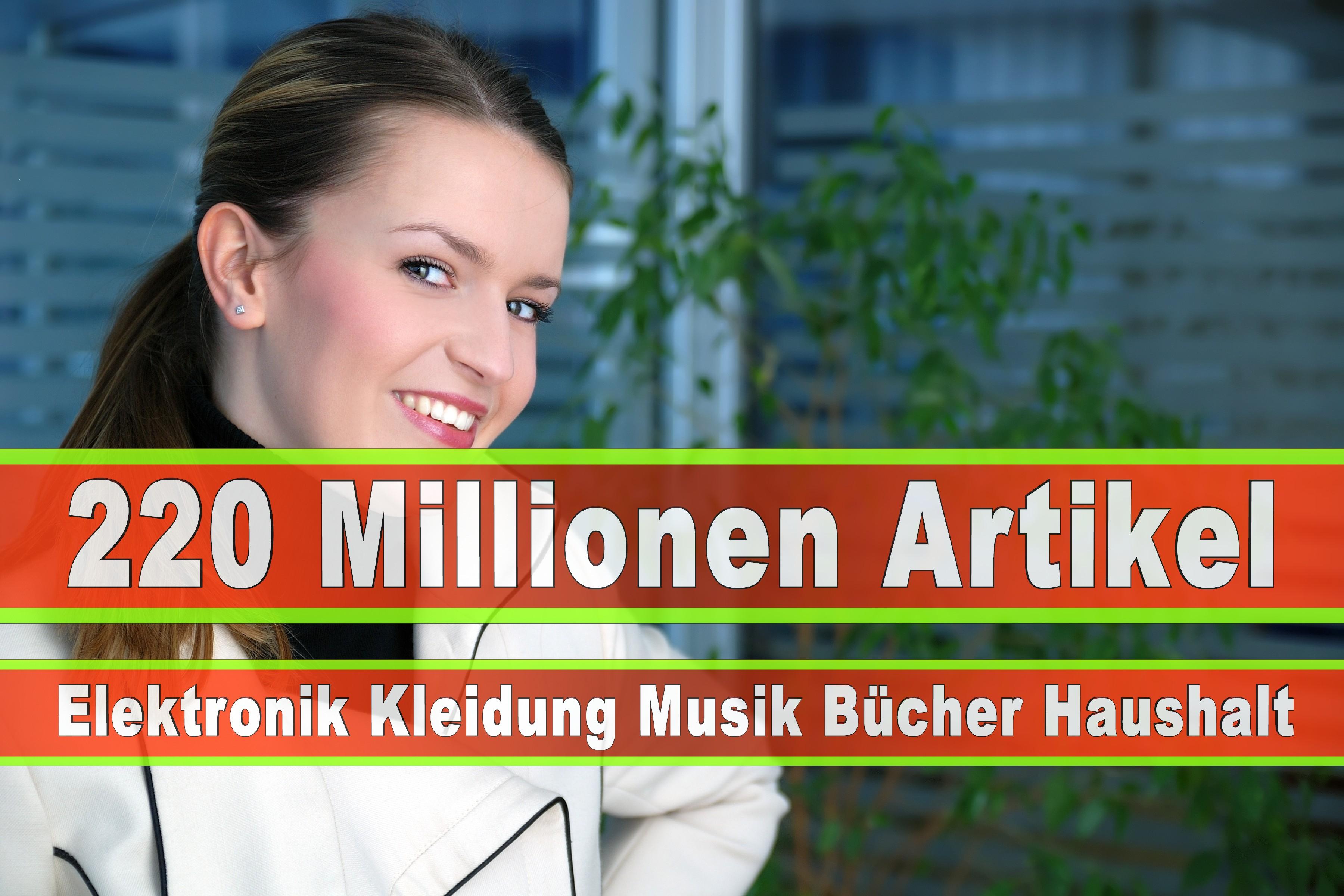 Amazon Elektronik Musik Haushalt Bücher CD DVD Handys Smartphones TV Television Fernseher Kleidung Mode Ebay Versandhaus (136)