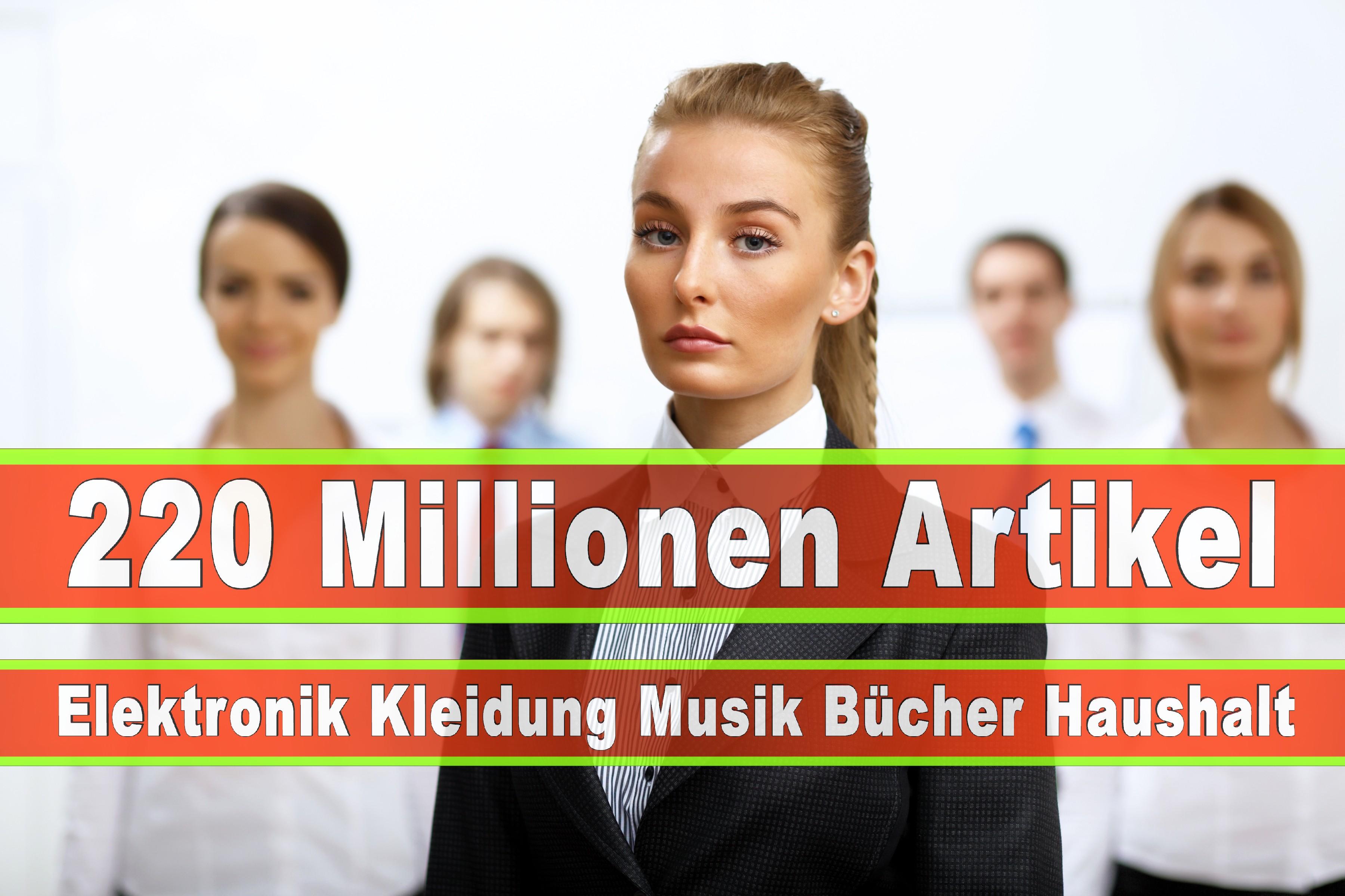 Amazon Elektronik Musik Haushalt Bücher CD DVD Handys Smartphones TV Television Fernseher Kleidung Mode Ebay Versandhaus (137)