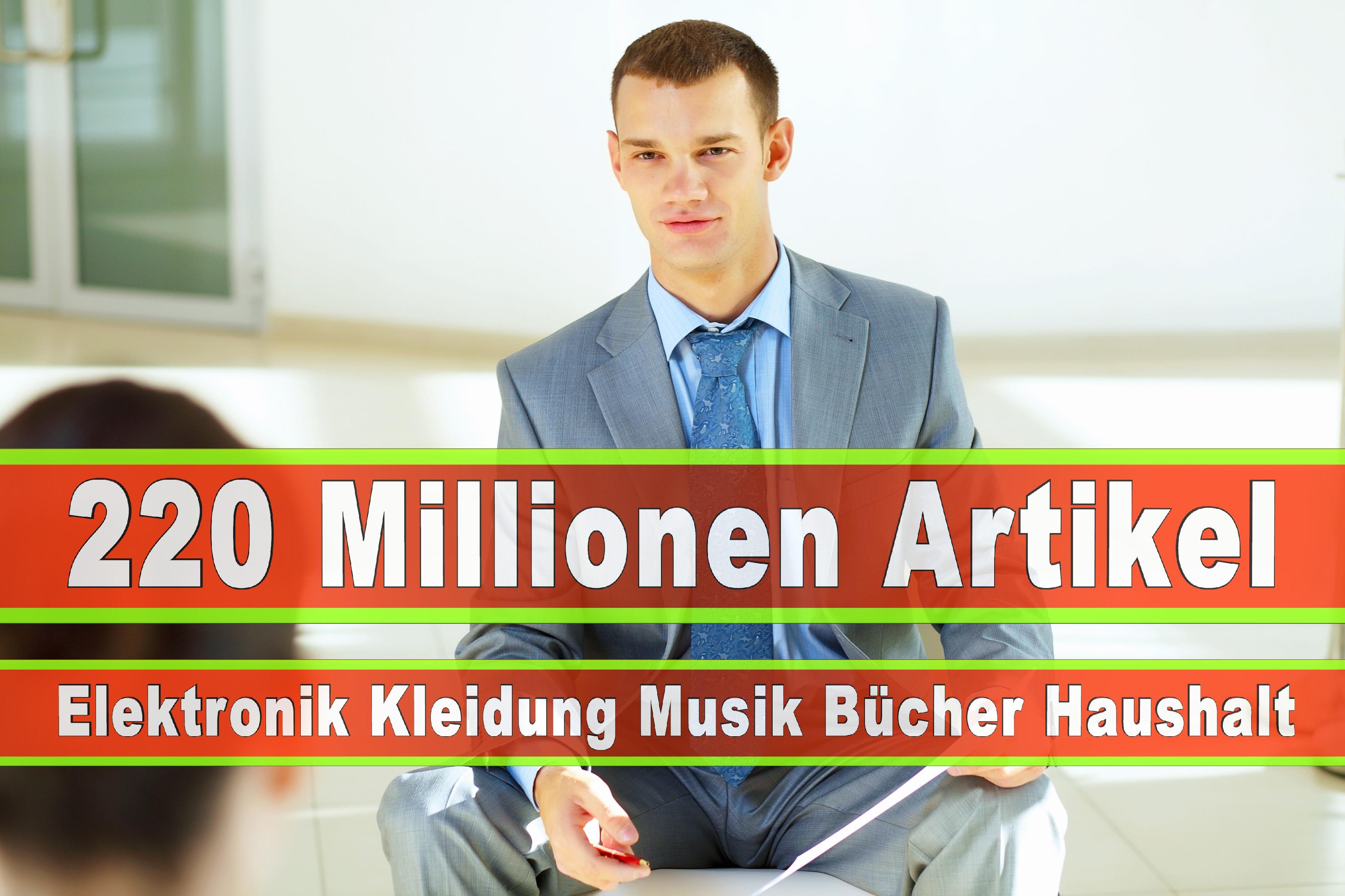 Amazon Elektronik Musik Haushalt Bücher CD DVD Handys Smartphones TV Television Fernseher Kleidung Mode Ebay Versandhaus (138)