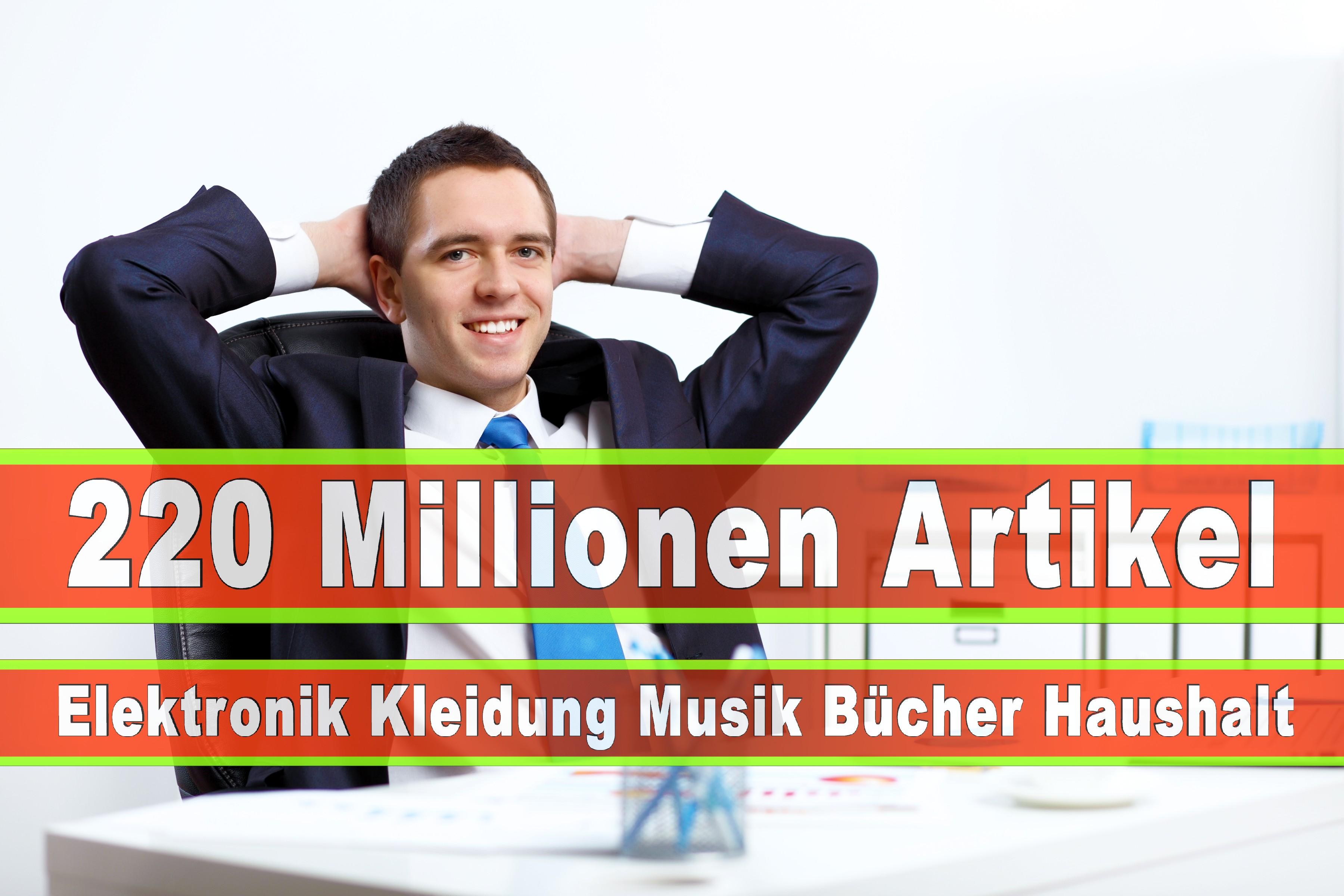 Amazon Elektronik Musik Haushalt Bücher CD DVD Handys Smartphones TV Television Fernseher Kleidung Mode Ebay Versandhaus (139)