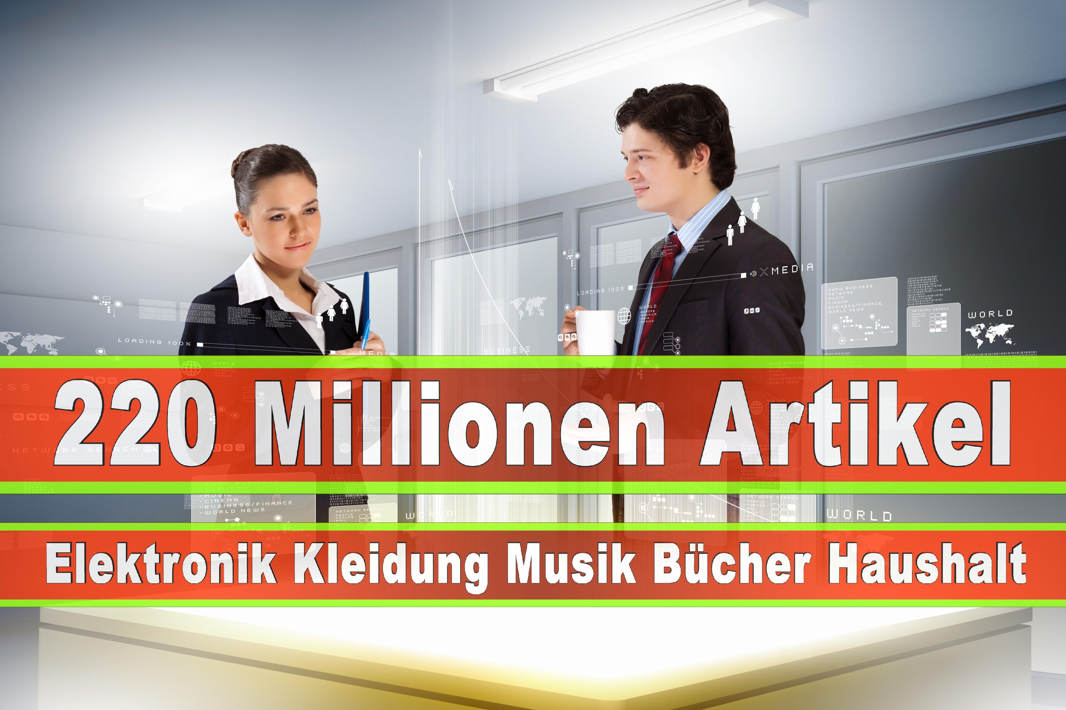 Amazon Elektronik Musik Haushalt Bücher CD DVD Handys Smartphones TV Television Fernseher Kleidung Mode Ebay Versandhaus (14)