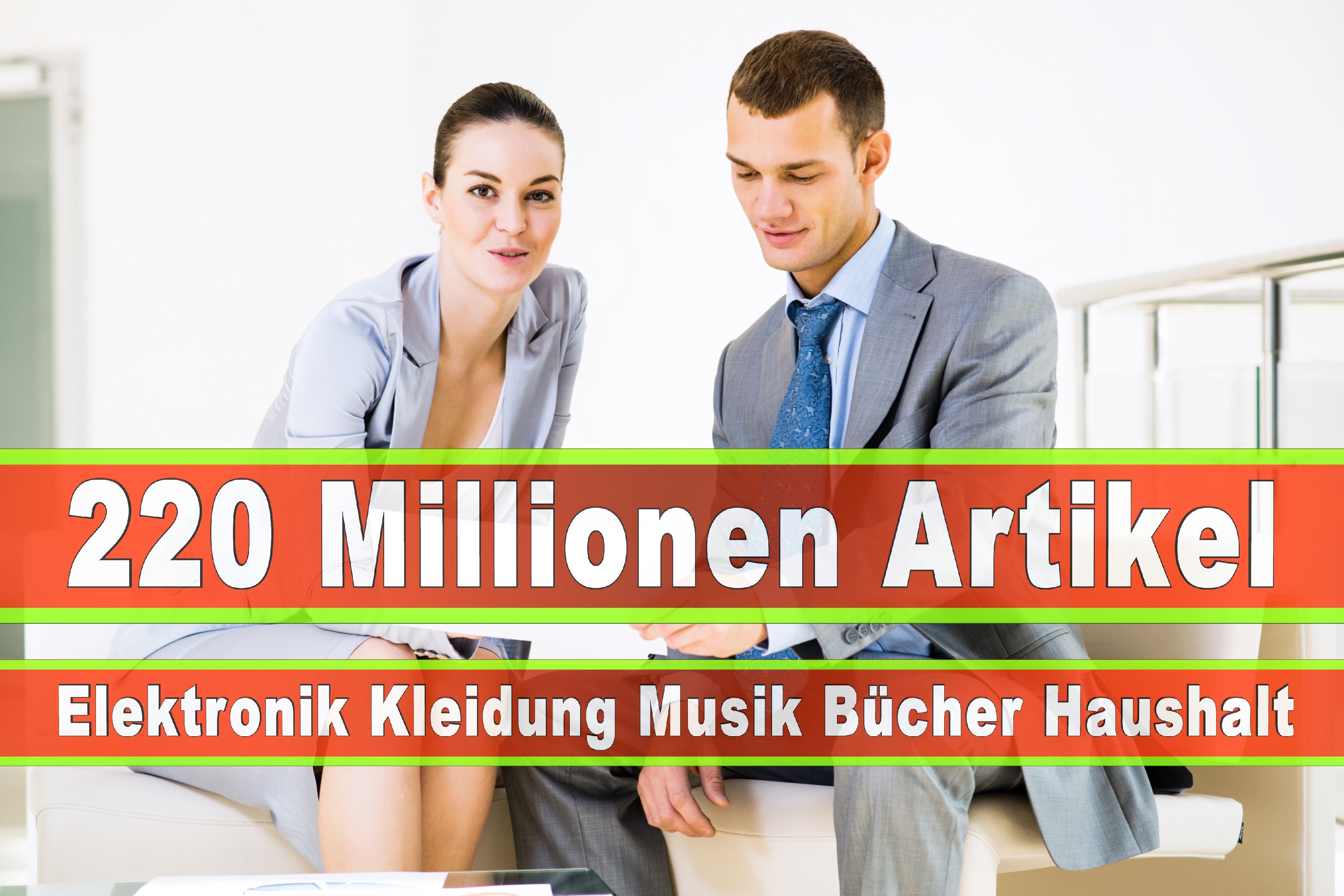 Amazon Elektronik Musik Haushalt Bücher CD DVD Handys Smartphones TV Television Fernseher Kleidung Mode Ebay Versandhaus (140)
