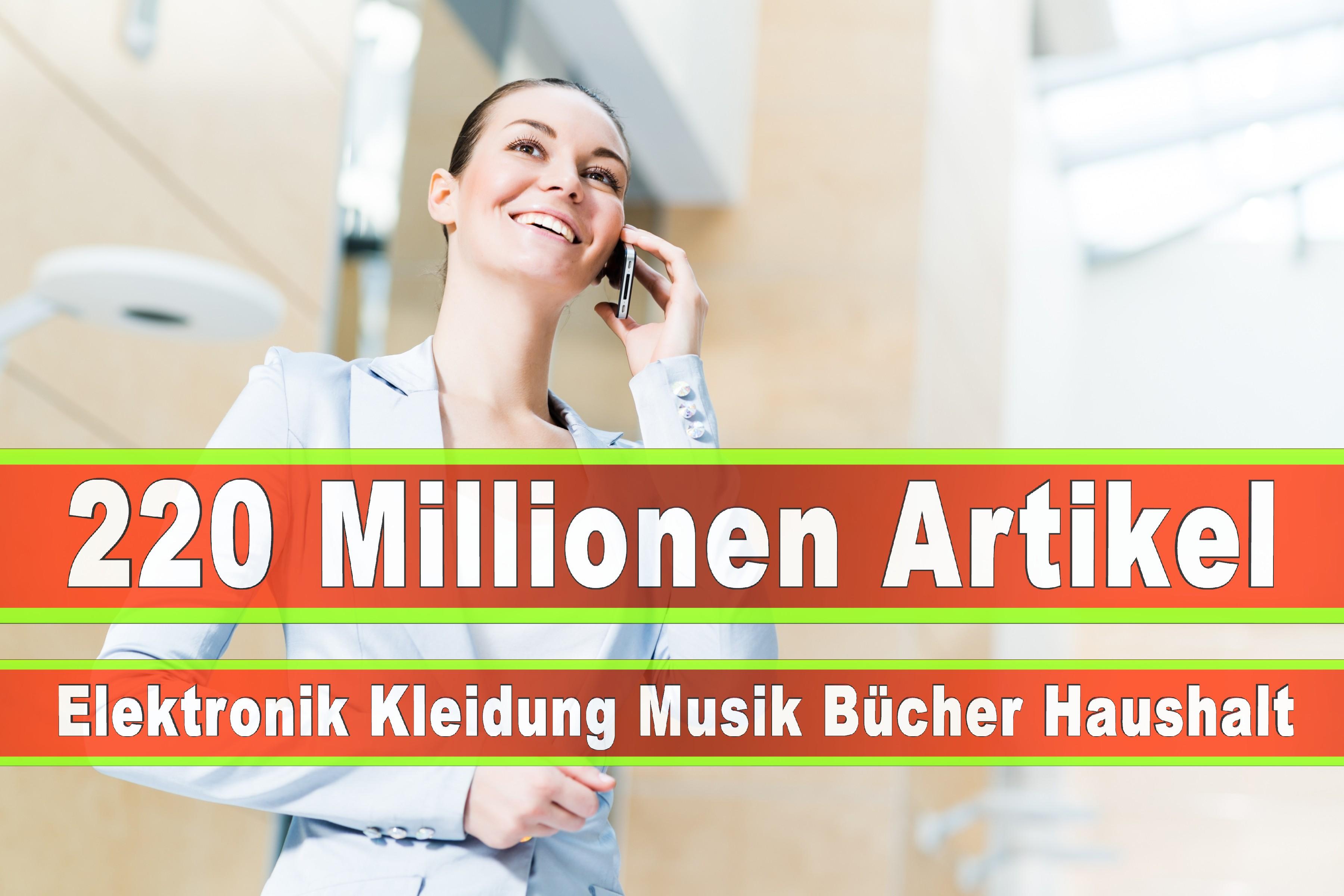 Amazon Elektronik Musik Haushalt Bücher CD DVD Handys Smartphones TV Television Fernseher Kleidung Mode Ebay Versandhaus (141)