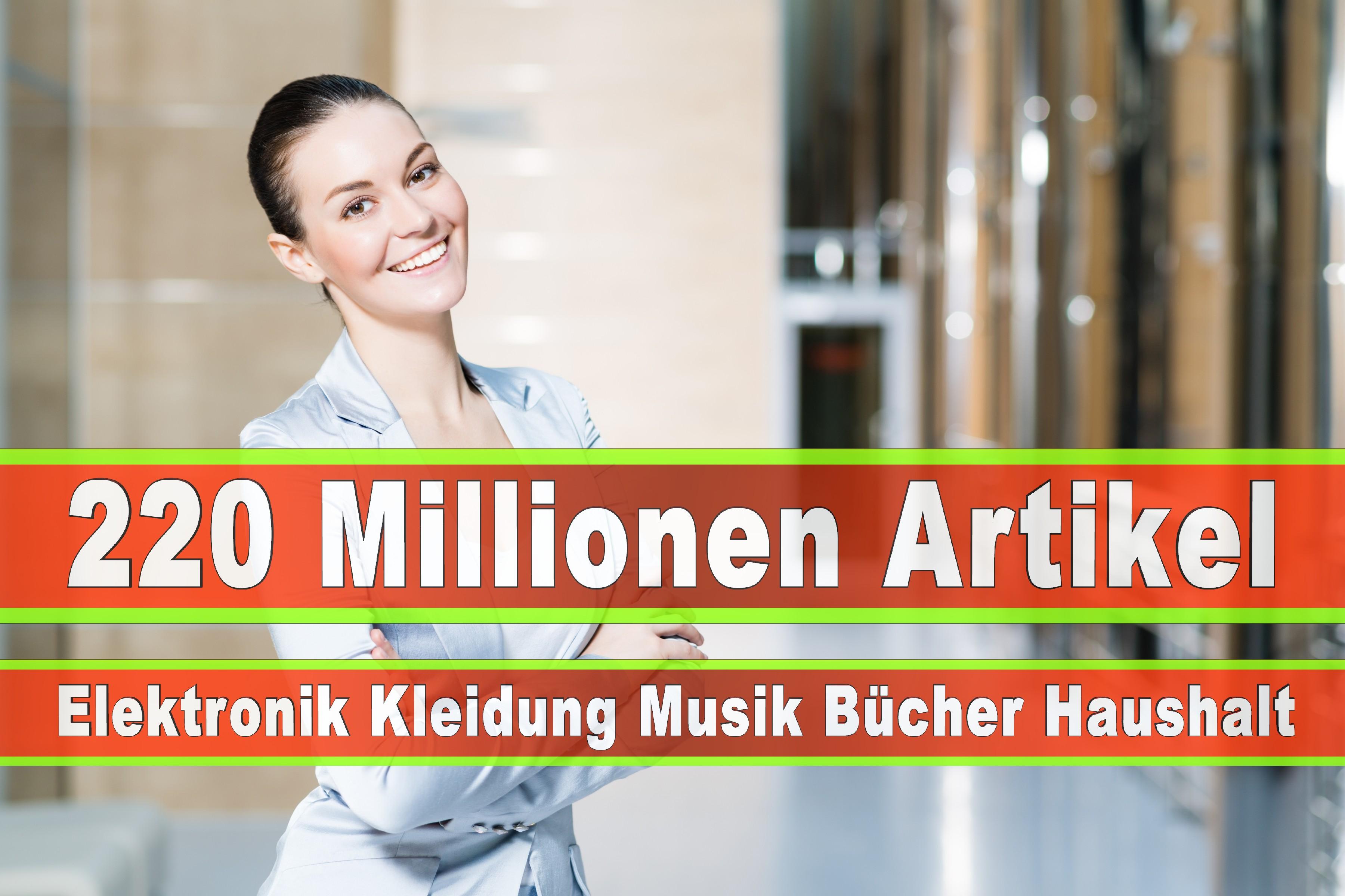 Amazon Elektronik Musik Haushalt Bücher CD DVD Handys Smartphones TV Television Fernseher Kleidung Mode Ebay Versandhaus (142)