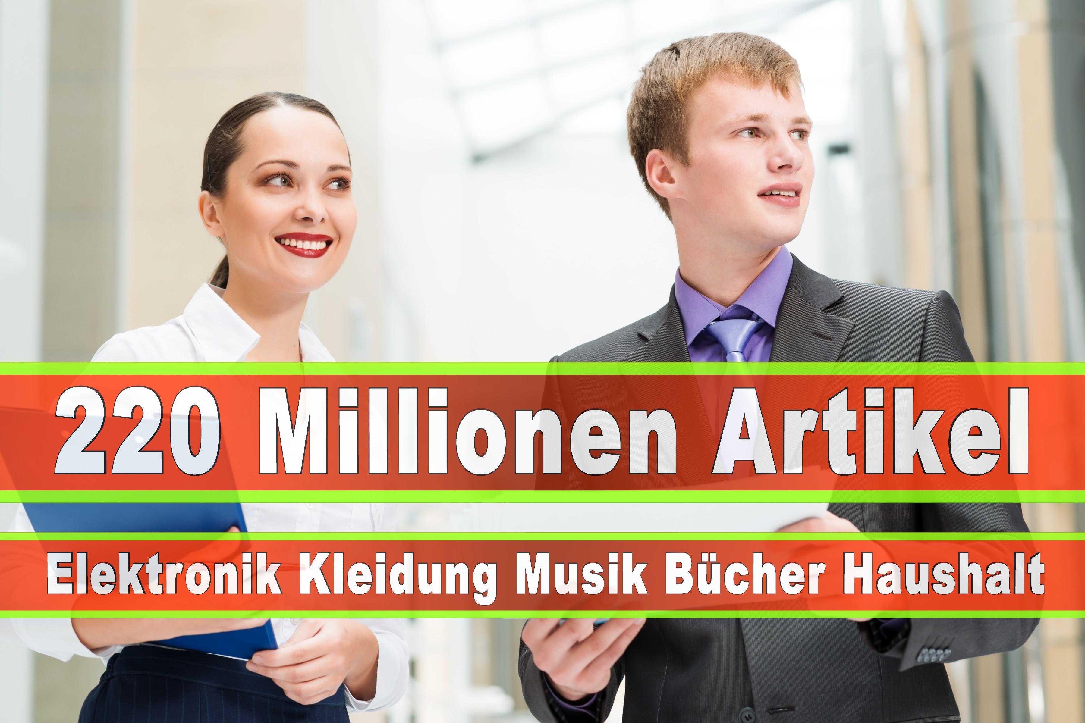 Amazon Elektronik Musik Haushalt Bücher CD DVD Handys Smartphones TV Television Fernseher Kleidung Mode Ebay Versandhaus (143)
