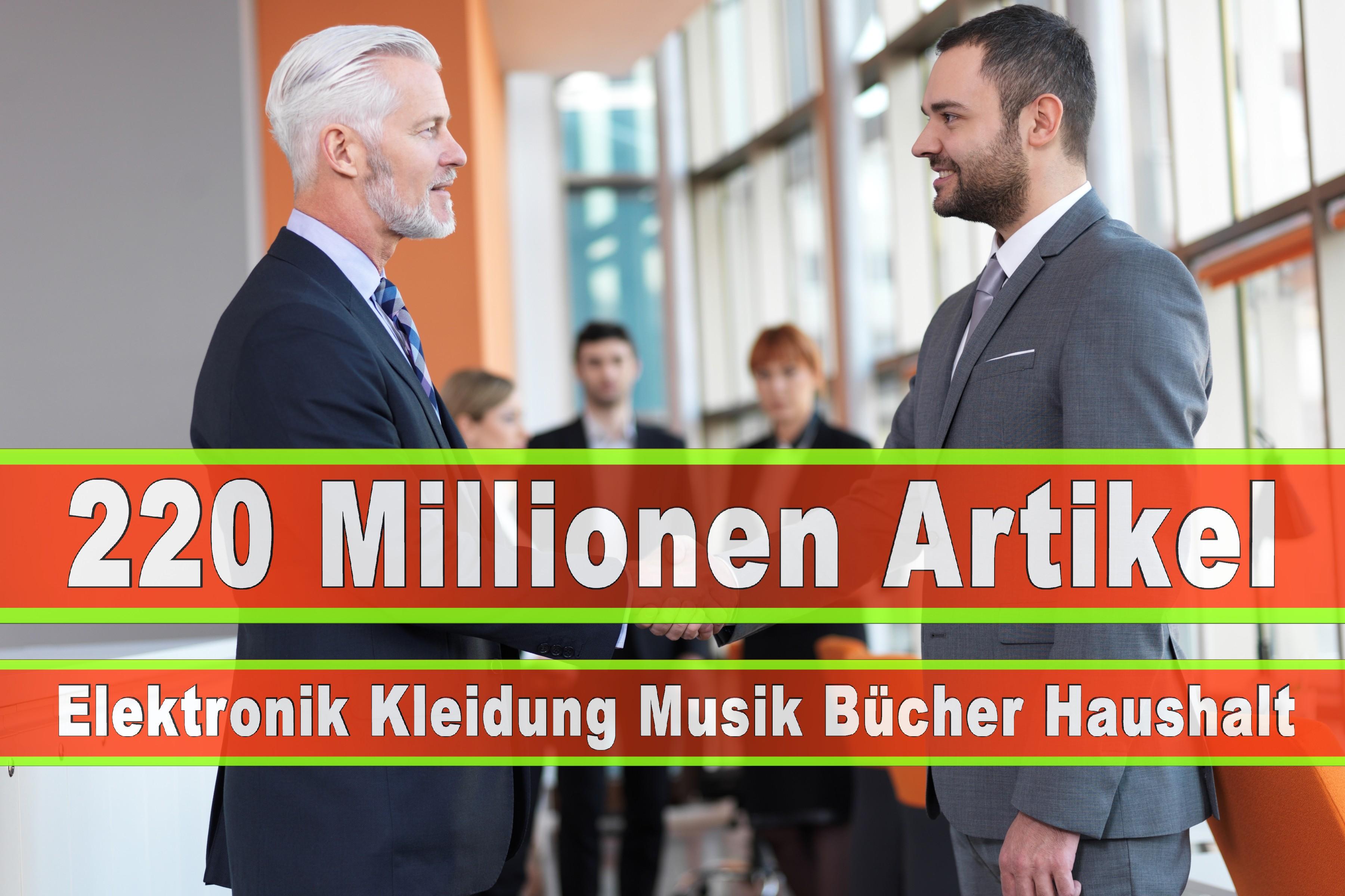 Amazon Elektronik Musik Haushalt Bücher CD DVD Handys Smartphones TV Television Fernseher Kleidung Mode Ebay Versandhaus (144)