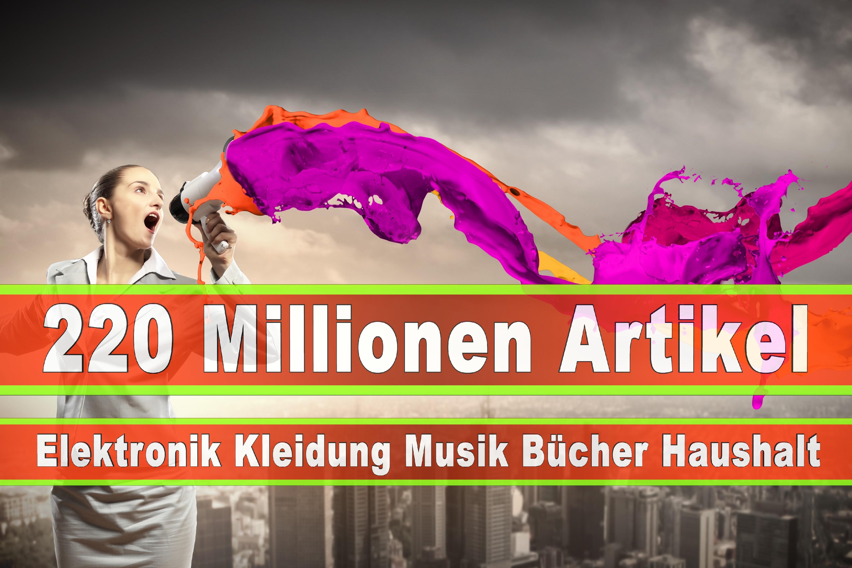 Amazon Elektronik Musik Haushalt Bücher CD DVD Handys Smartphones TV Television Fernseher Kleidung Mode Ebay Versandhaus (145)