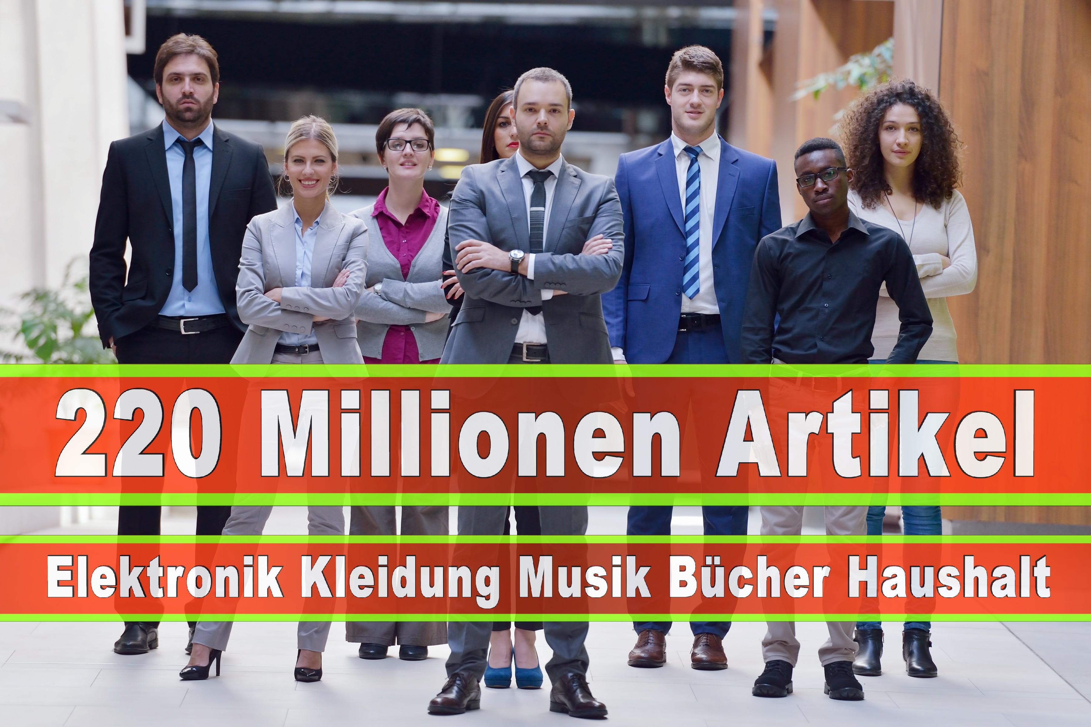 Amazon Elektronik Musik Haushalt Bücher CD DVD Handys Smartphones TV Television Fernseher Kleidung Mode Ebay Versandhaus (147)