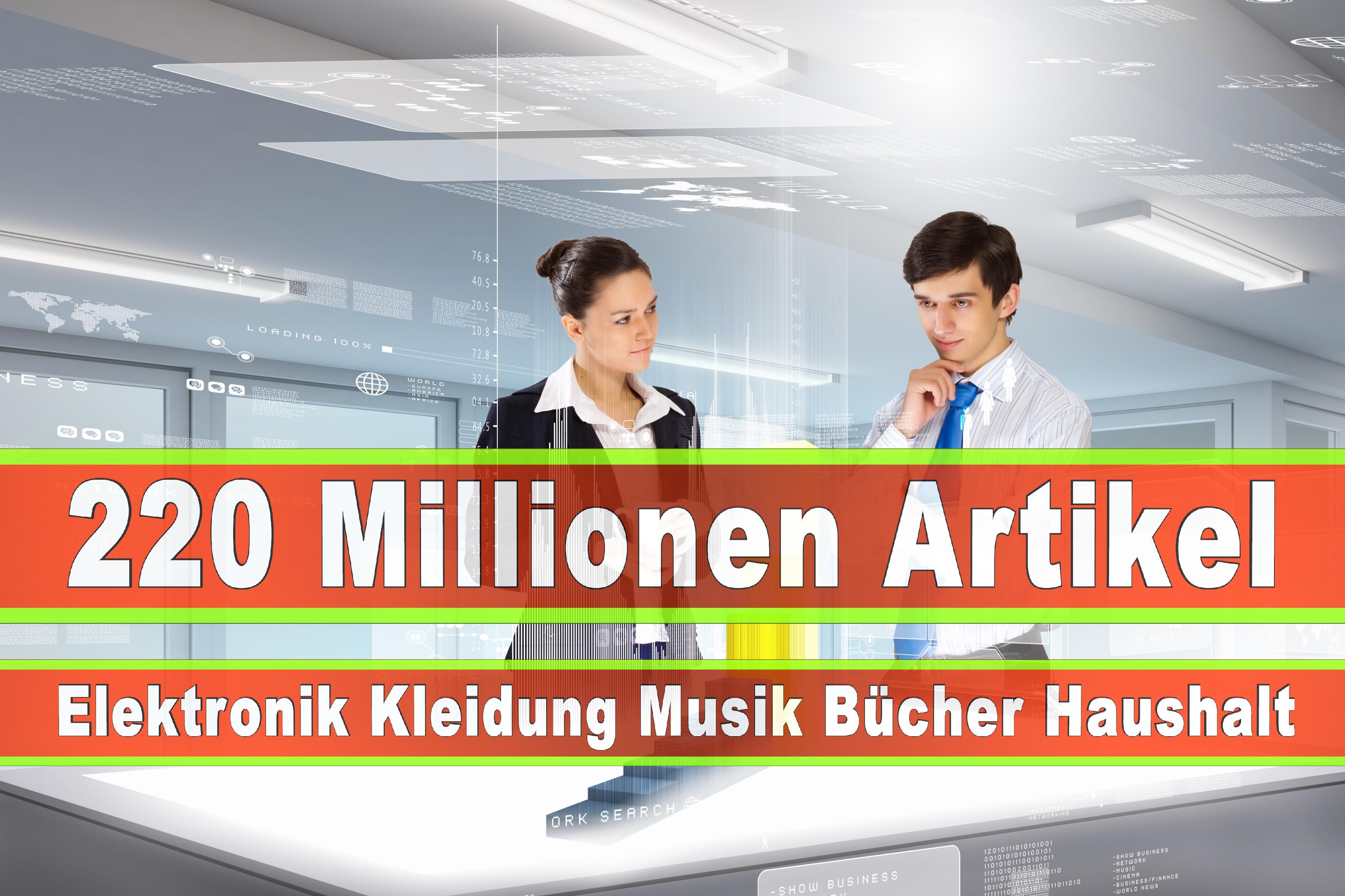 Amazon Elektronik Musik Haushalt Bücher CD DVD Handys Smartphones TV Television Fernseher Kleidung Mode Ebay Versandhaus (15)