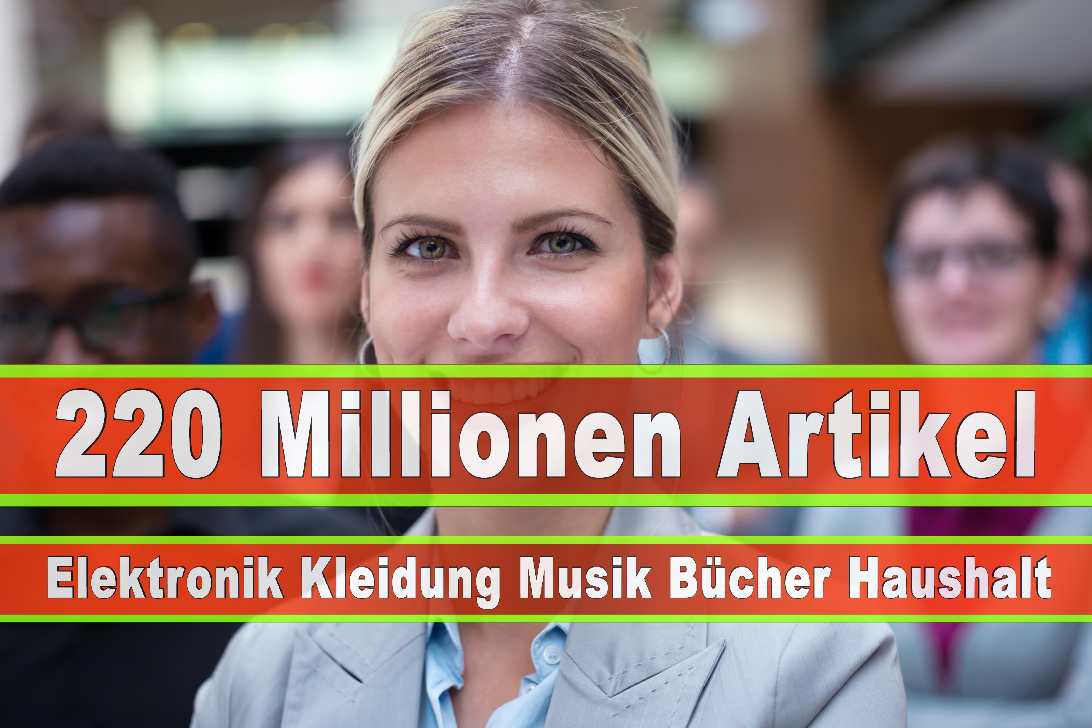 Amazon Elektronik Musik Haushalt Bücher CD DVD Handys Smartphones TV Television Fernseher Kleidung Mode Ebay Versandhaus (153)