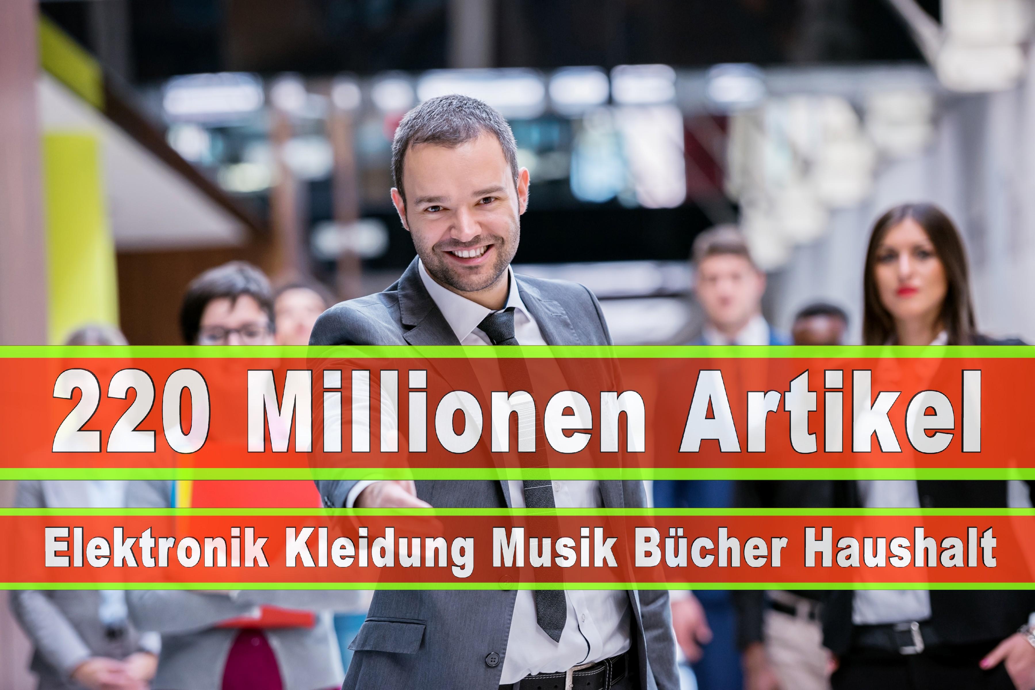 Amazon Elektronik Musik Haushalt Bücher CD DVD Handys Smartphones TV Television Fernseher Kleidung Mode Ebay Versandhaus (155)