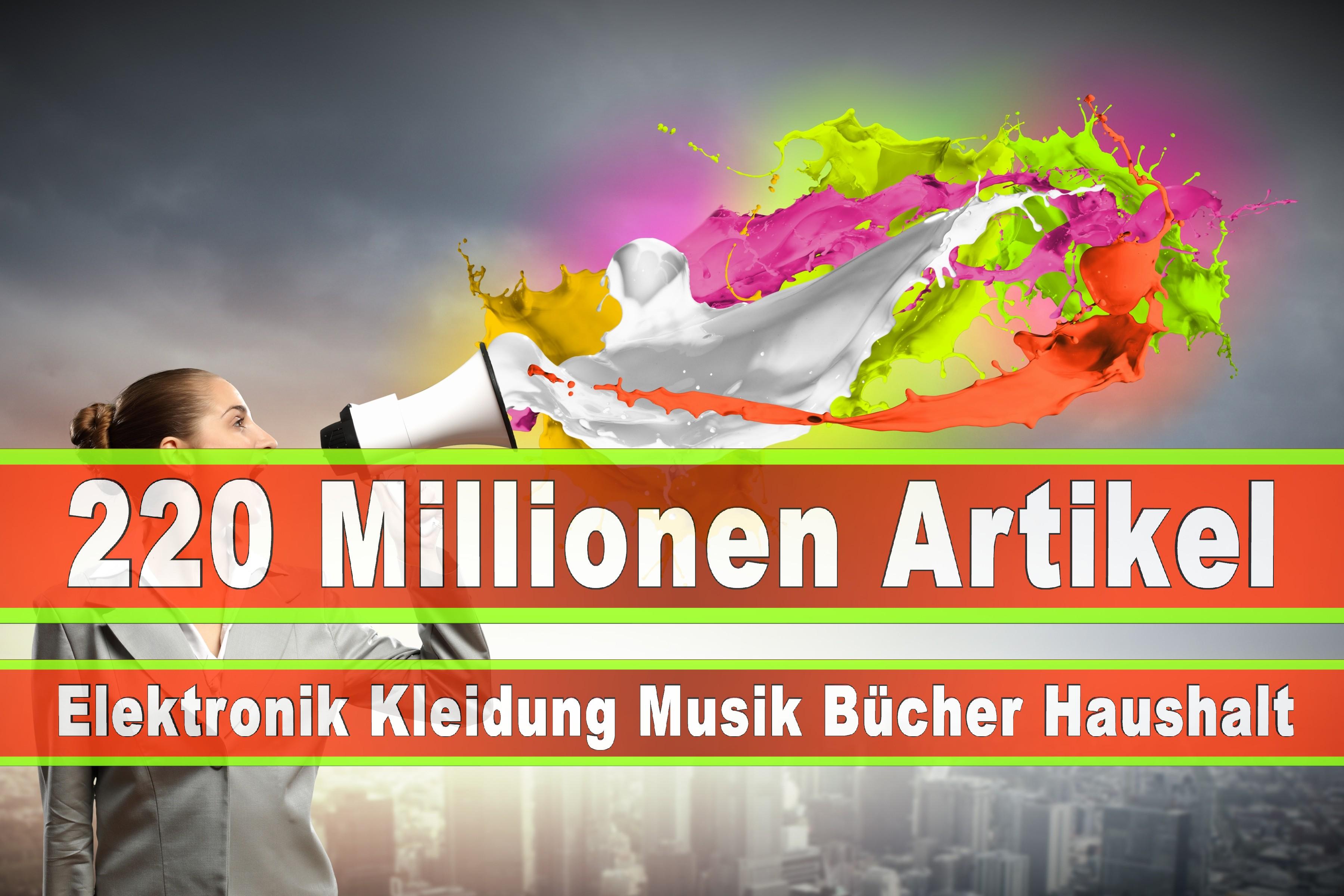 Amazon Elektronik Musik Haushalt Bücher CD DVD Handys Smartphones TV Television Fernseher Kleidung Mode Ebay Versandhaus (156)