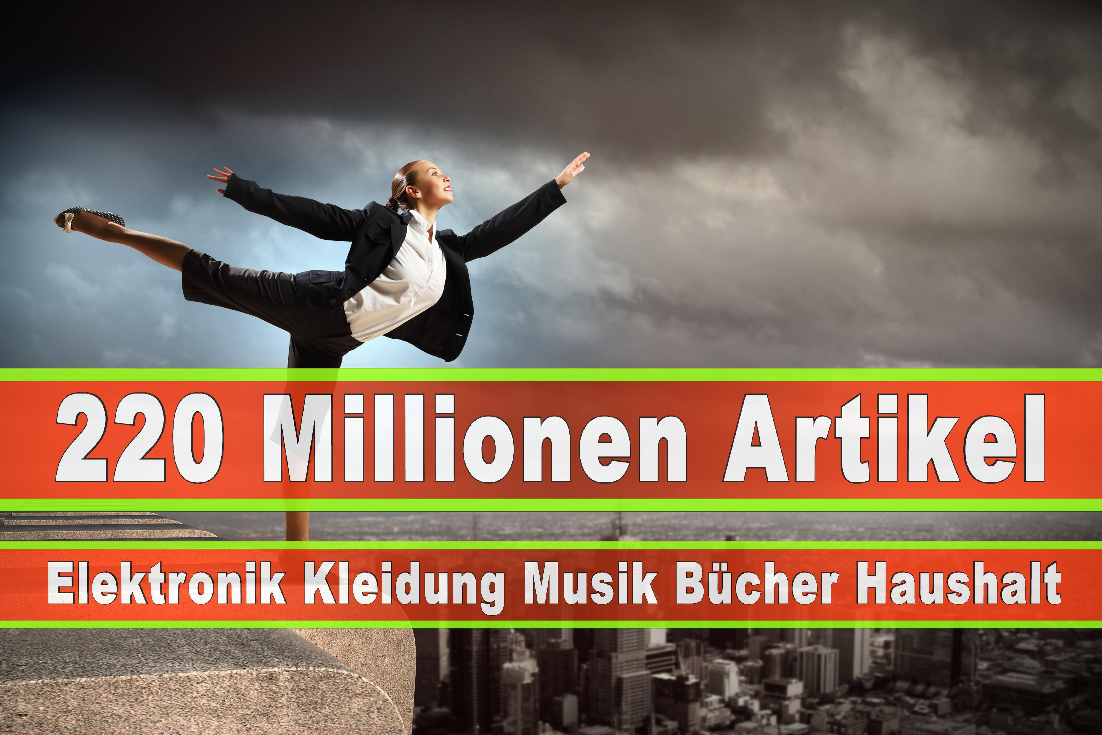 Amazon Elektronik Musik Haushalt Bücher CD DVD Handys Smartphones TV Television Fernseher Kleidung Mode Ebay Versandhaus (158)