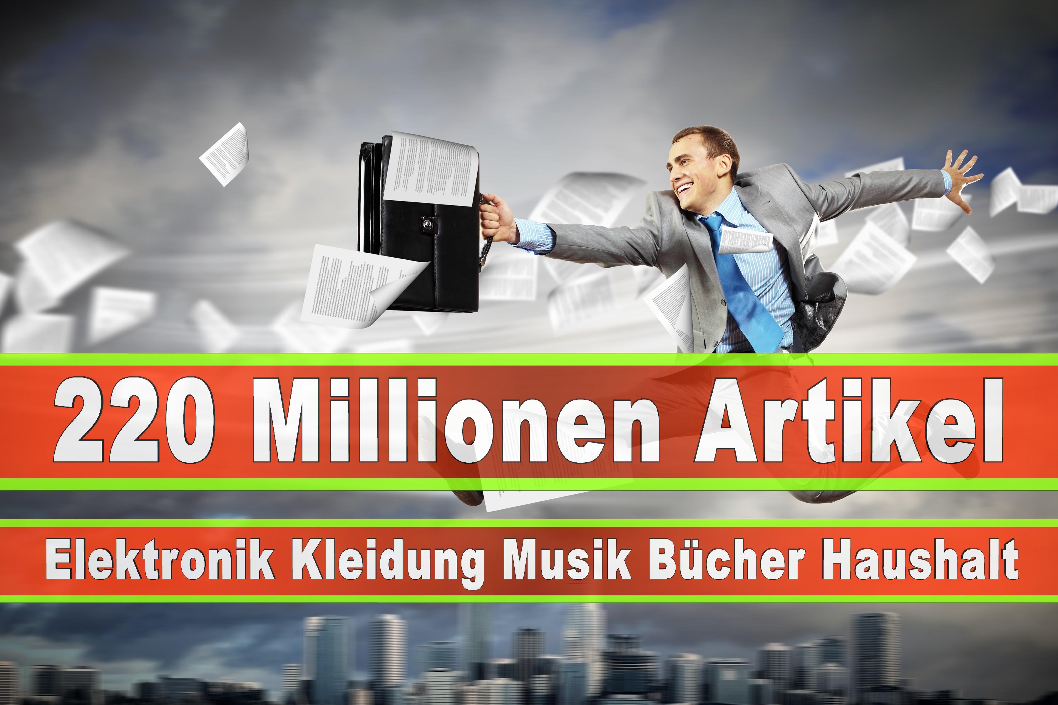 Amazon Elektronik Musik Haushalt Bücher CD DVD Handys Smartphones TV Television Fernseher Kleidung Mode Ebay Versandhaus (160)