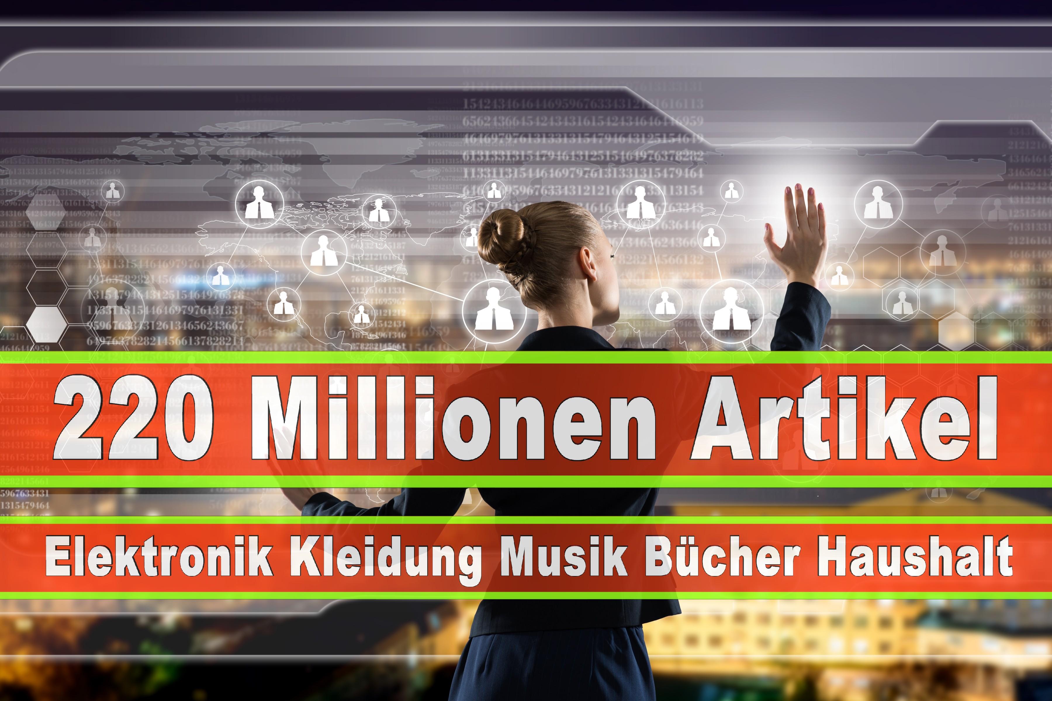 Amazon Elektronik Musik Haushalt Bücher CD DVD Handys Smartphones TV Television Fernseher Kleidung Mode Ebay Versandhaus (161)