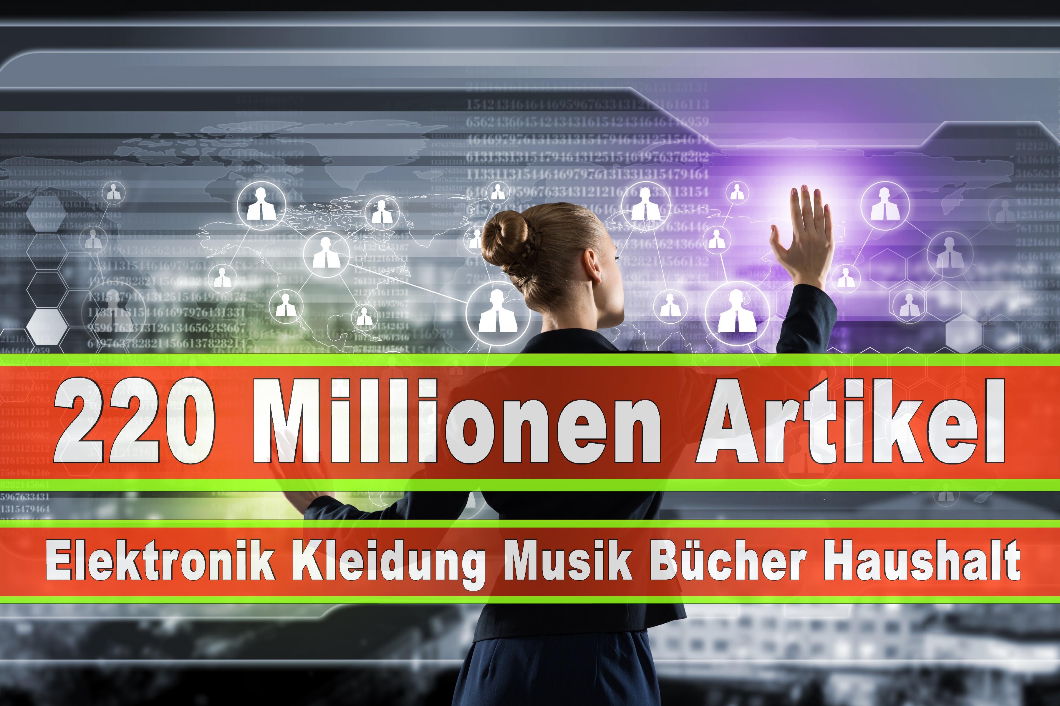Amazon Elektronik Musik Haushalt Bücher CD DVD Handys Smartphones TV Television Fernseher Kleidung Mode Ebay Versandhaus (162)