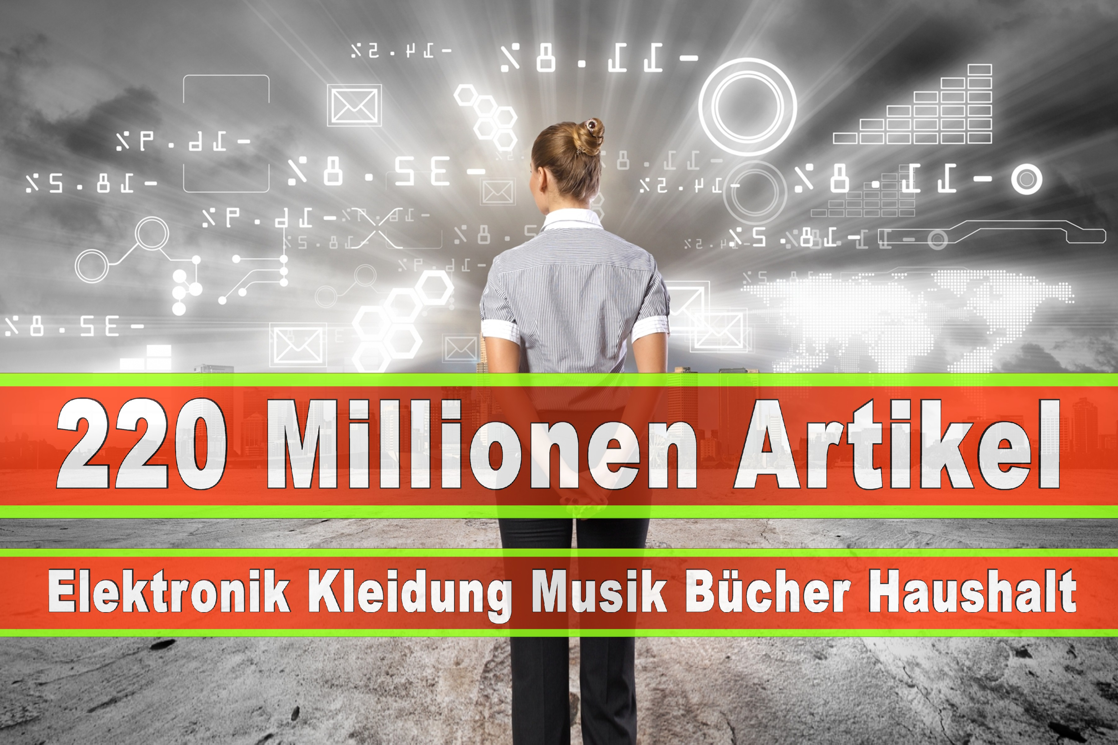 Amazon Elektronik Musik Haushalt Bücher CD DVD Handys Smartphones TV Television Fernseher Kleidung Mode Ebay Versandhaus (164)