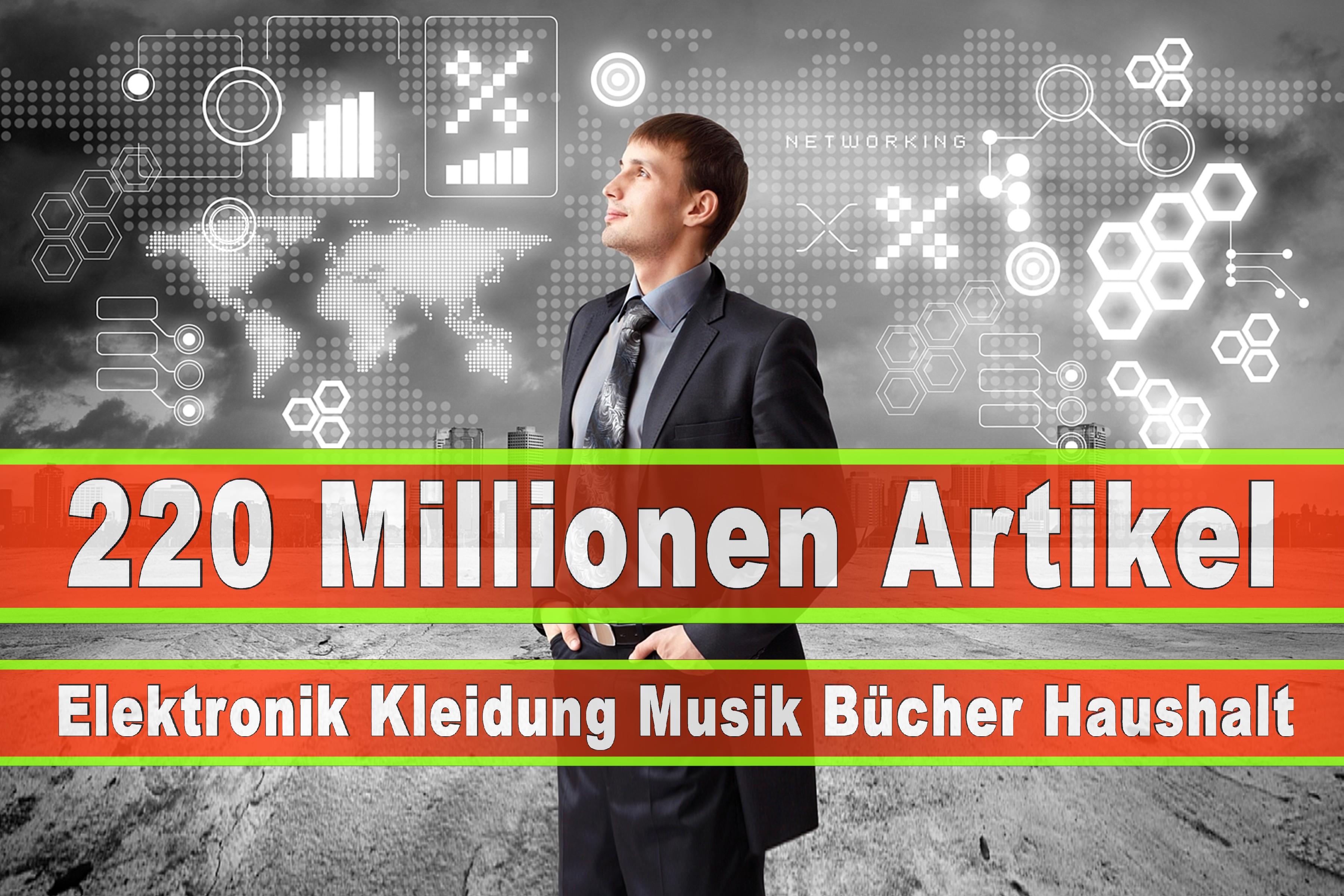 Amazon Elektronik Musik Haushalt Bücher CD DVD Handys Smartphones TV Television Fernseher Kleidung Mode Ebay Versandhaus (165)