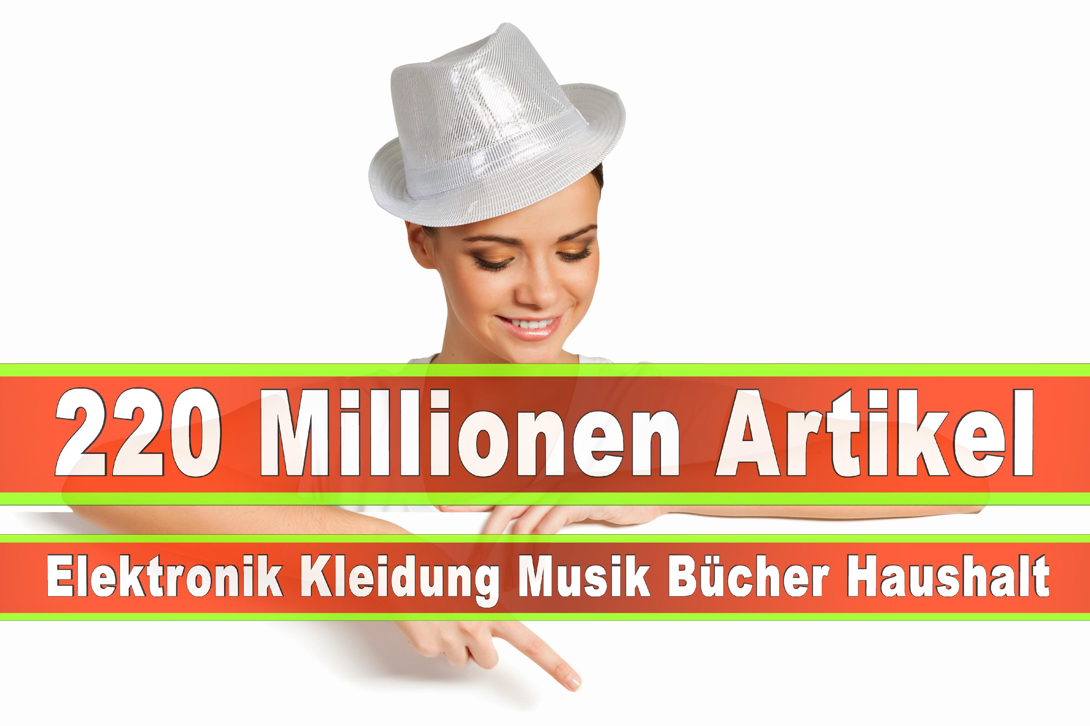 Amazon Elektronik Musik Haushalt Bücher CD DVD Handys Smartphones TV Television Fernseher Kleidung Mode Ebay Versandhaus (166)