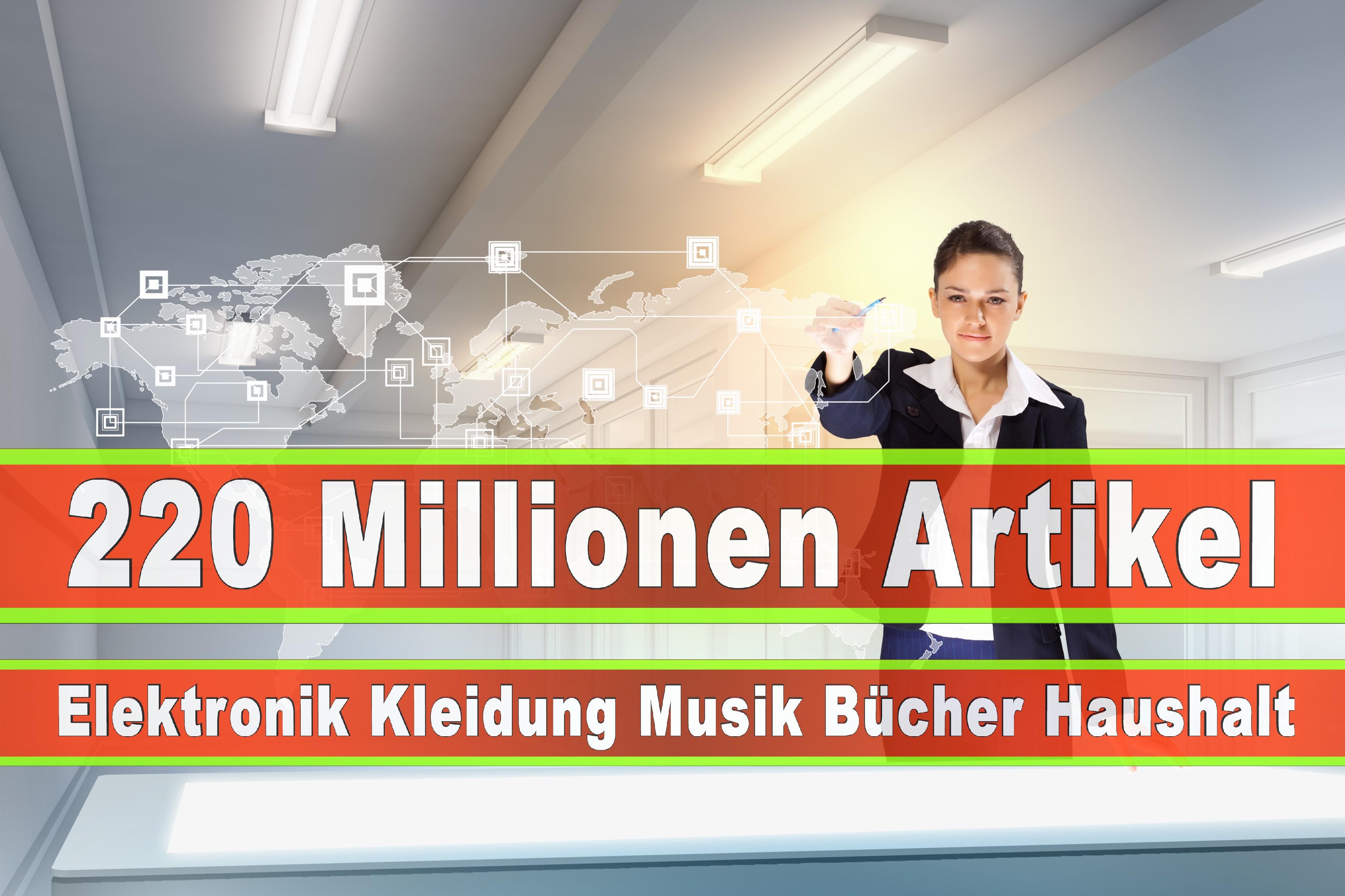 Amazon Elektronik Musik Haushalt Bücher CD DVD Handys Smartphones TV Television Fernseher Kleidung Mode Ebay Versandhaus (17)