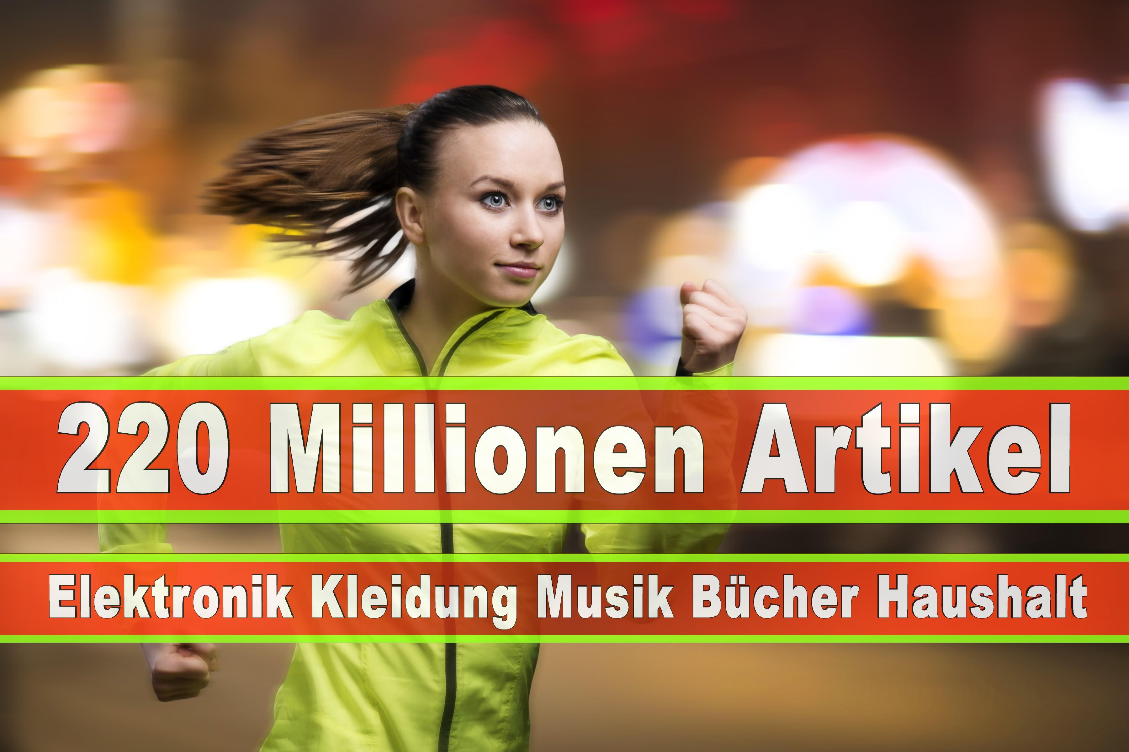 Amazon Elektronik Musik Haushalt Bücher CD DVD Handys Smartphones TV Television Fernseher Kleidung Mode Ebay Versandhaus (170)