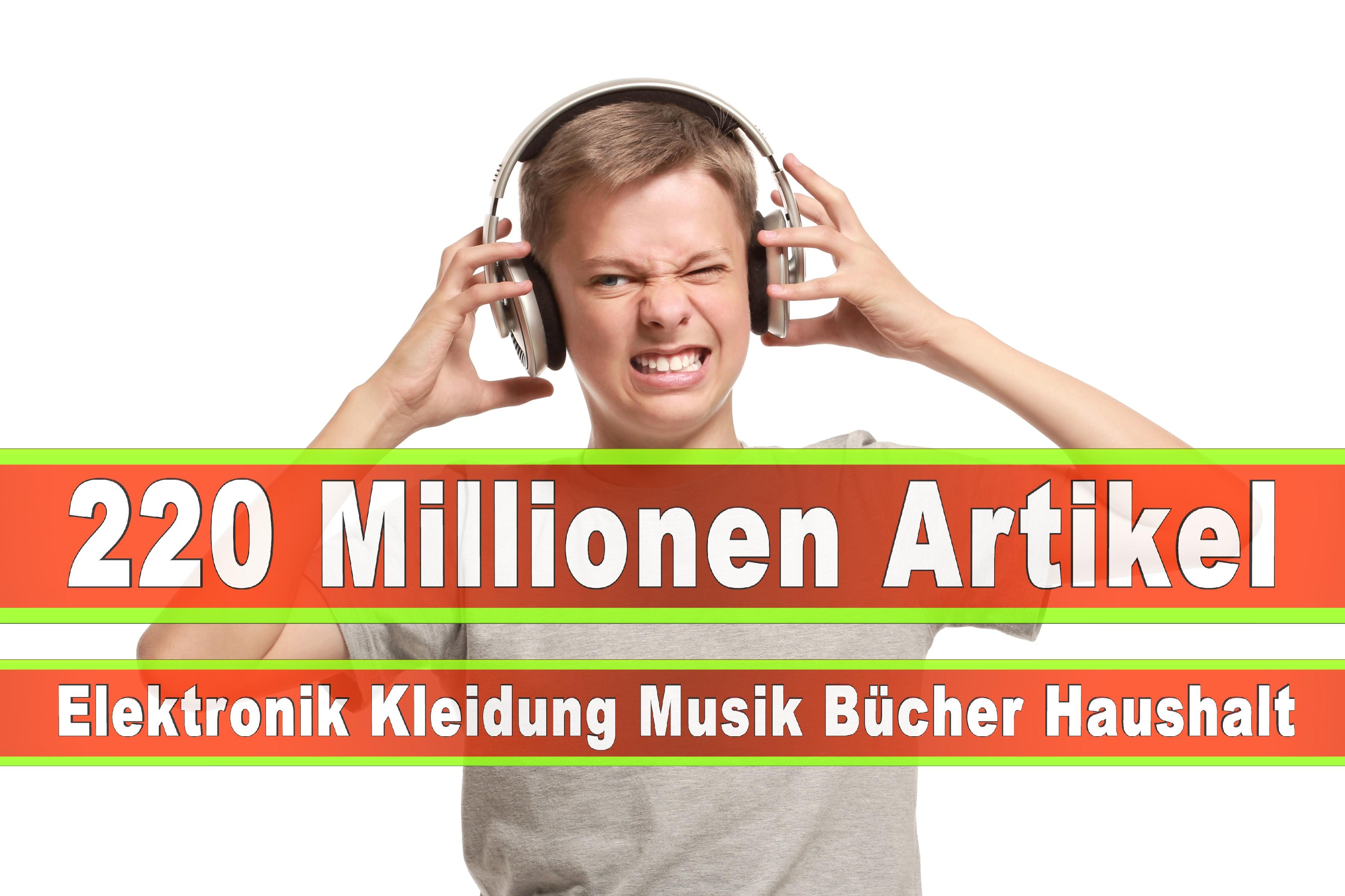 Amazon Elektronik Musik Haushalt Bücher CD DVD Handys Smartphones TV Television Fernseher Kleidung Mode Ebay Versandhaus (172)