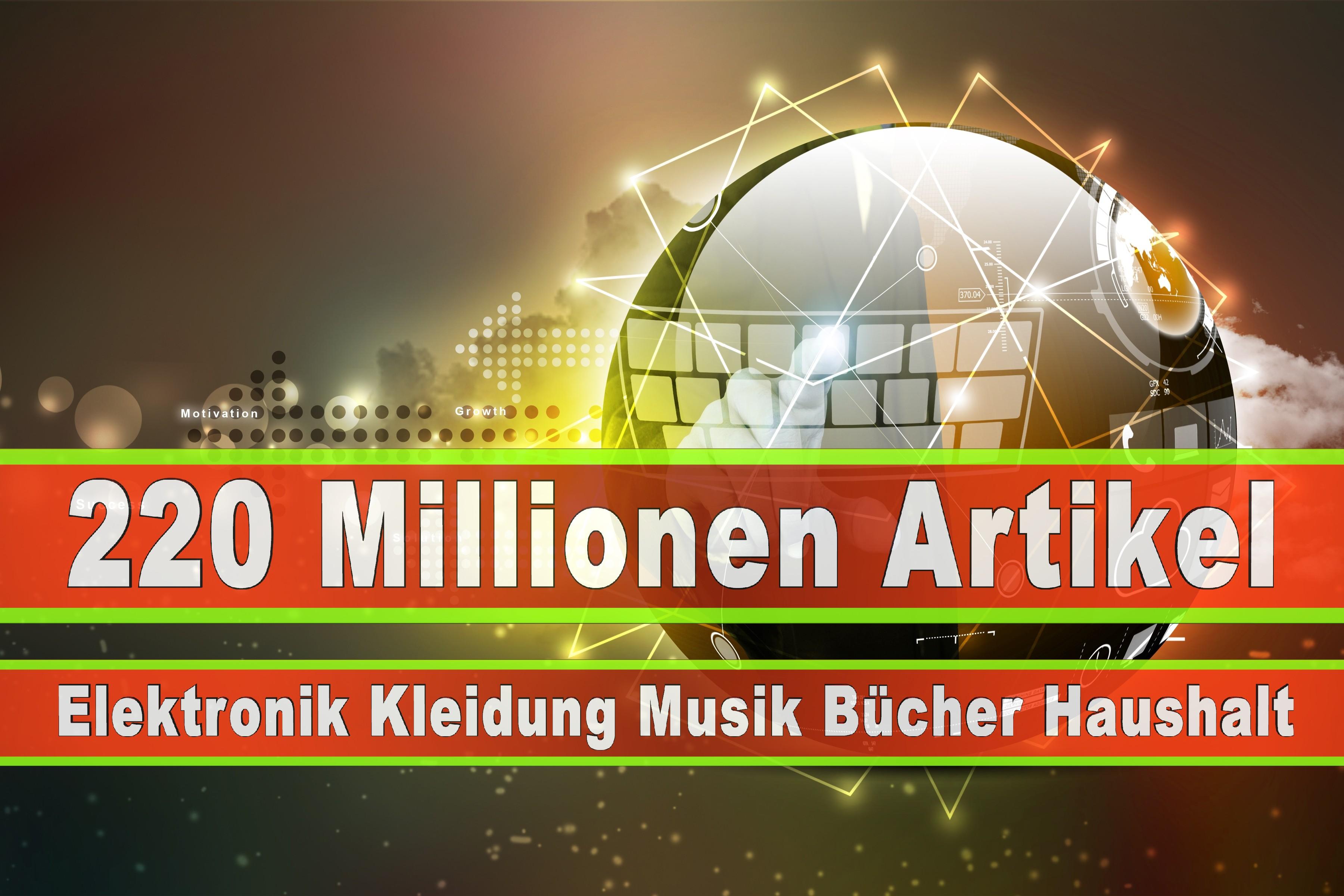 Amazon Elektronik Musik Haushalt Bücher CD DVD Handys Smartphones TV Television Fernseher Kleidung Mode Ebay Versandhaus (173)