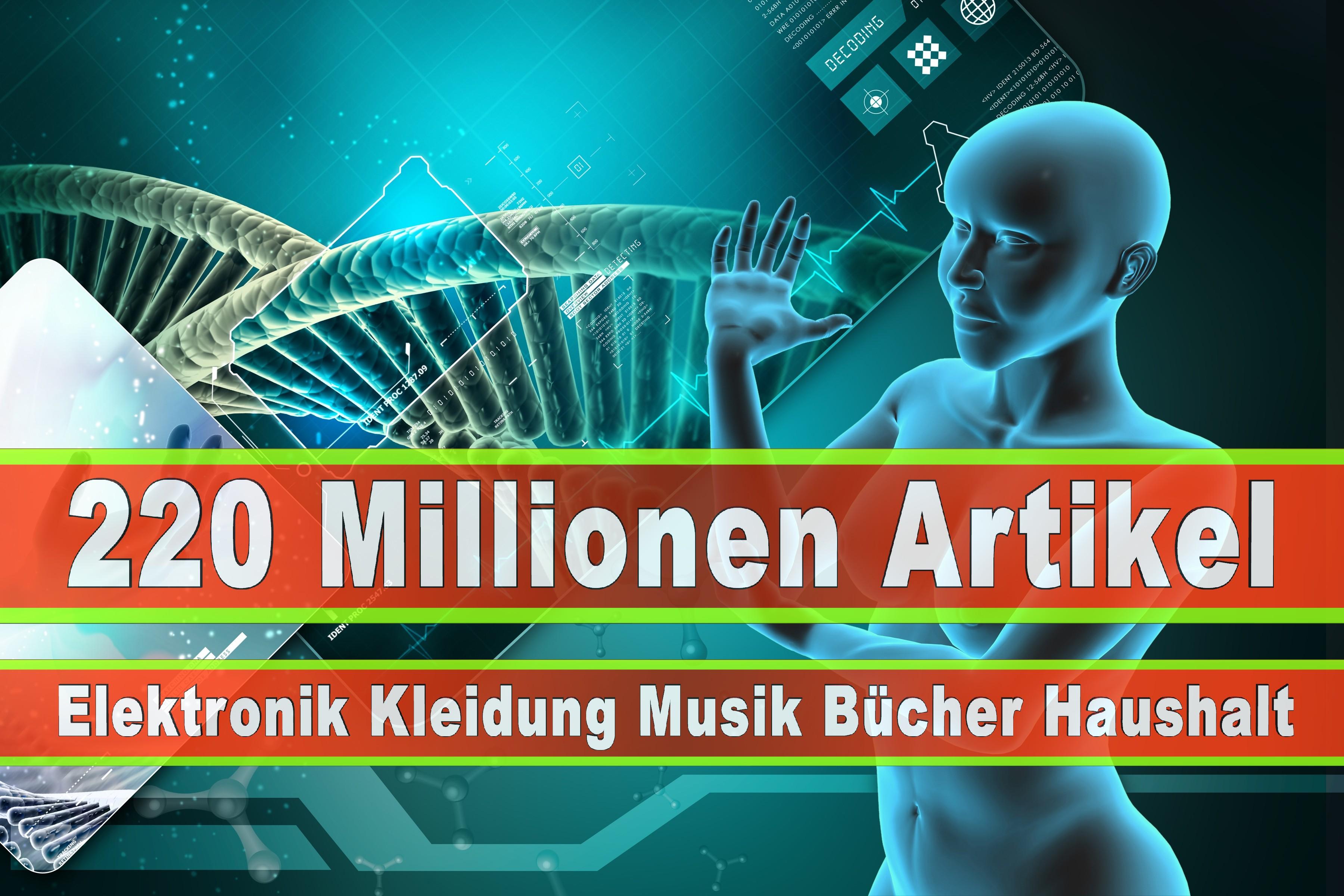 Amazon Elektronik Musik Haushalt Bücher CD DVD Handys Smartphones TV Television Fernseher Kleidung Mode Ebay Versandhaus (177)