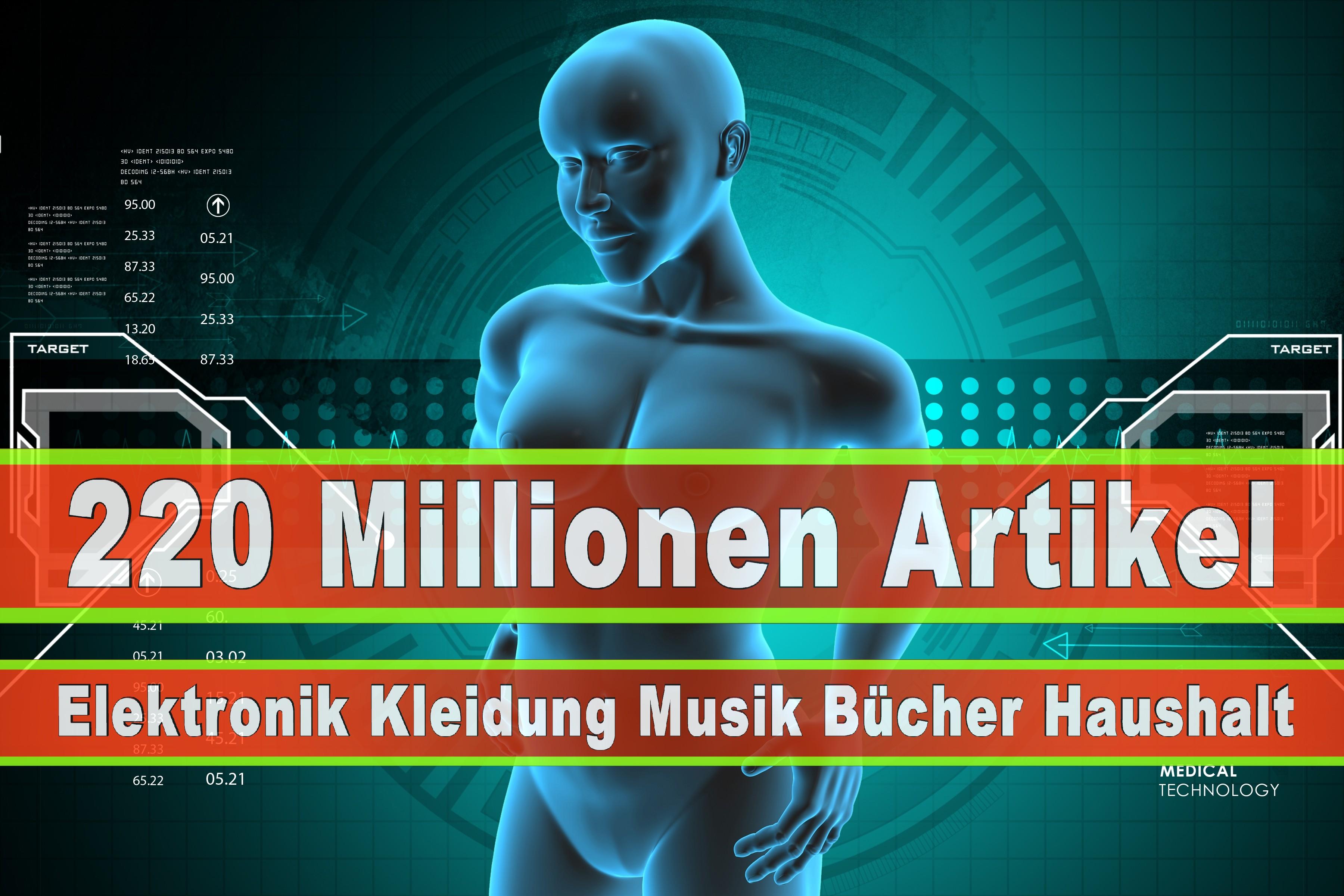 Amazon Elektronik Musik Haushalt Bücher CD DVD Handys Smartphones TV Television Fernseher Kleidung Mode Ebay Versandhaus (178)