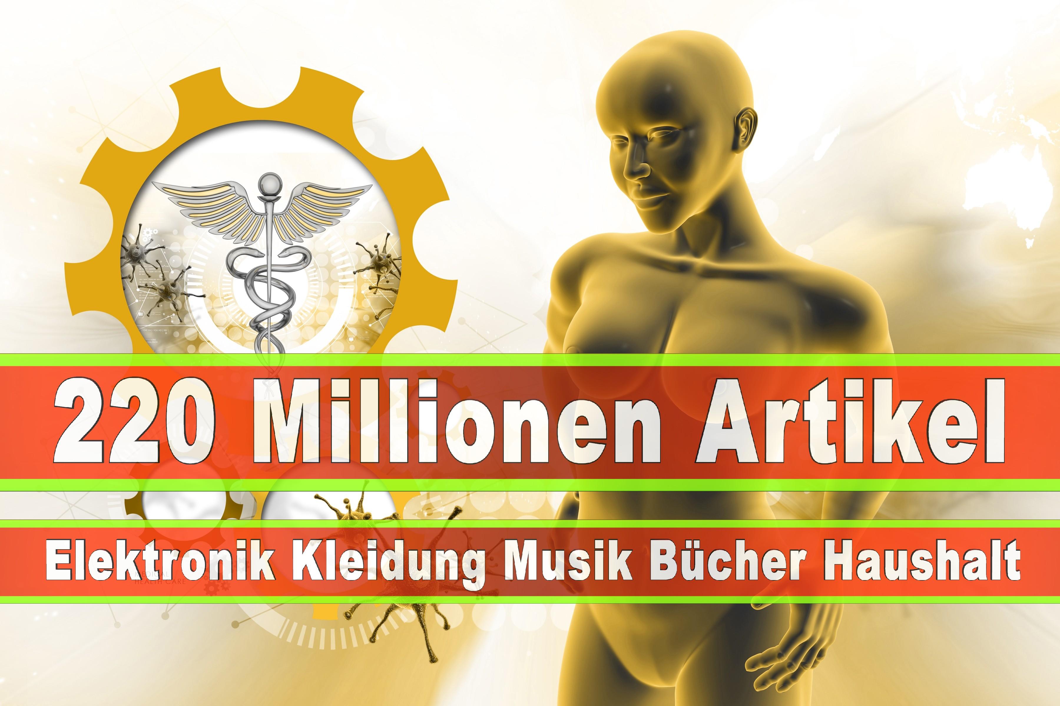 Amazon Elektronik Musik Haushalt Bücher CD DVD Handys Smartphones TV Television Fernseher Kleidung Mode Ebay Versandhaus (179)