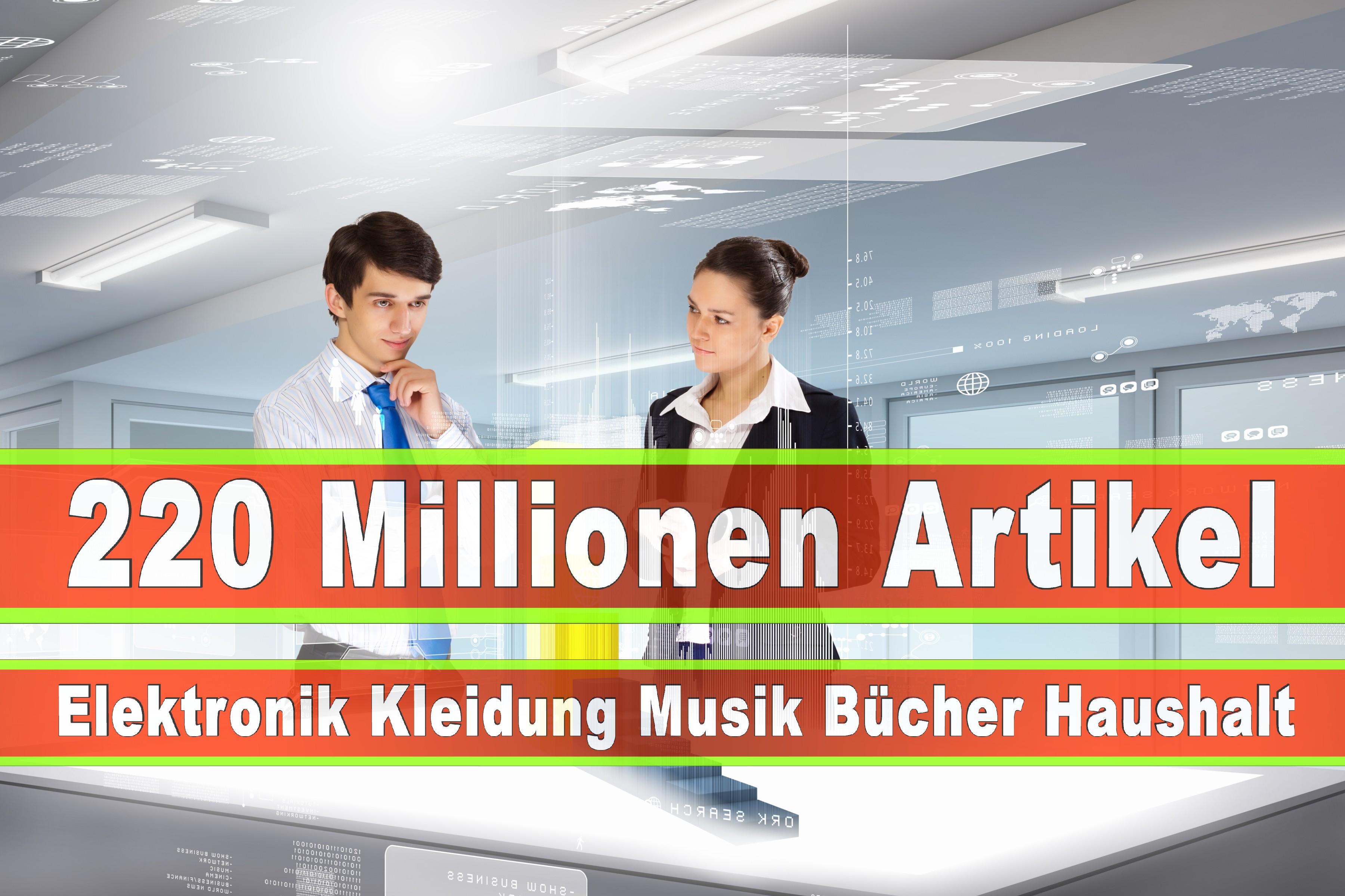 Amazon Elektronik Musik Haushalt Bücher CD DVD Handys Smartphones TV Television Fernseher Kleidung Mode Ebay Versandhaus (18)
