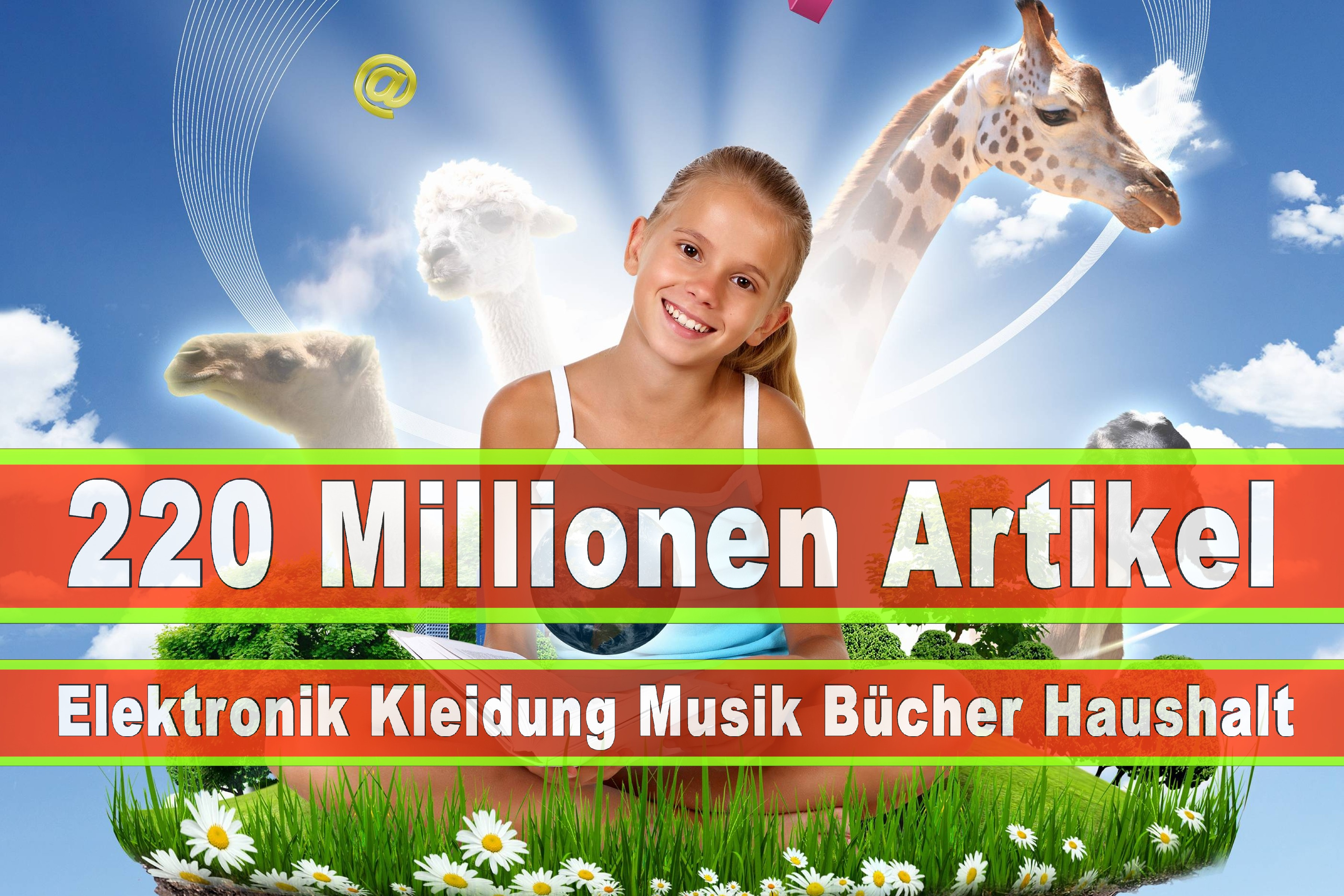 Amazon Elektronik Musik Haushalt Bücher CD DVD Handys Smartphones TV Television Fernseher Kleidung Mode Ebay Versandhaus (181)