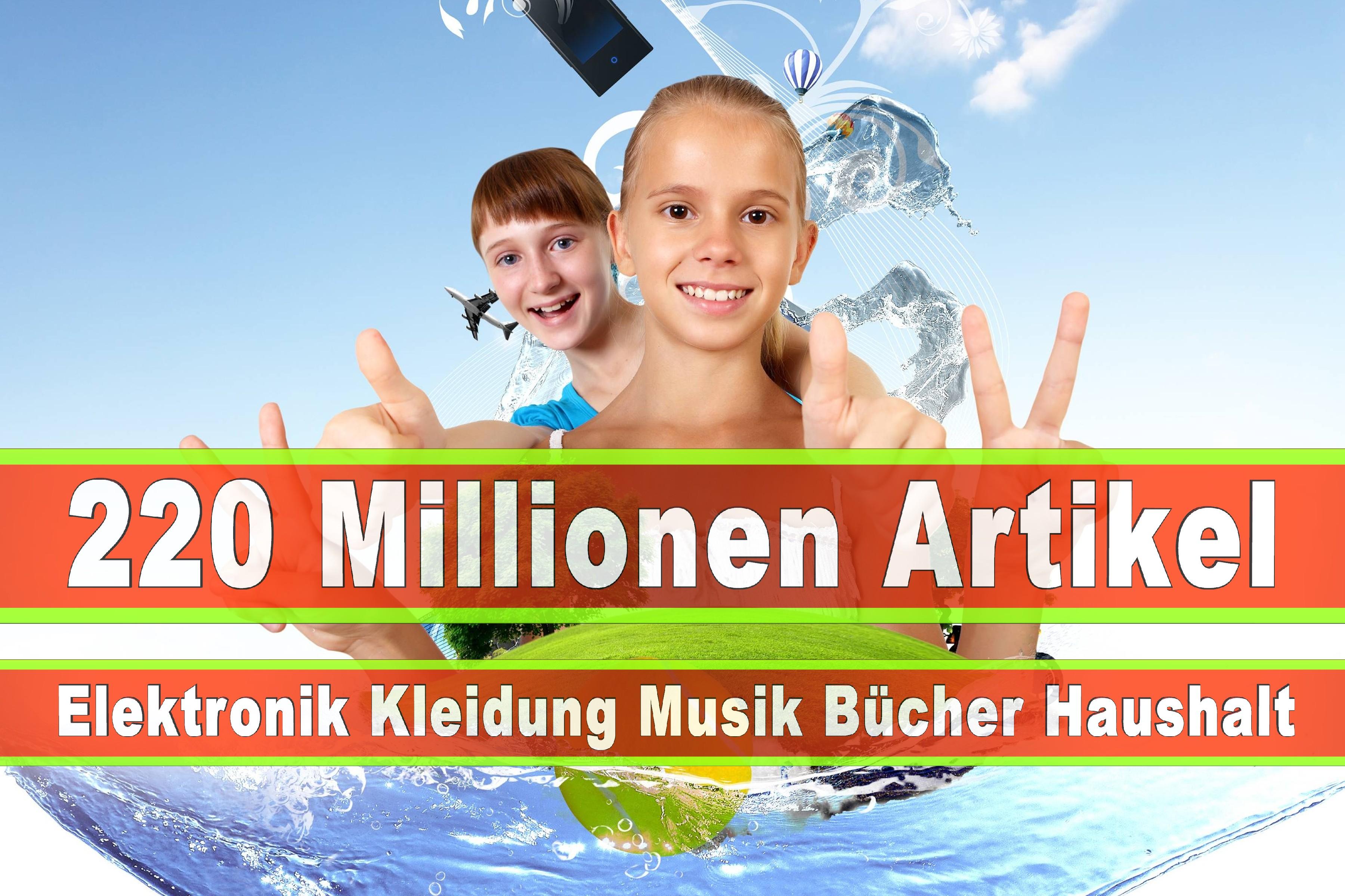 Amazon Elektronik Musik Haushalt Bücher CD DVD Handys Smartphones TV Television Fernseher Kleidung Mode Ebay Versandhaus (182)