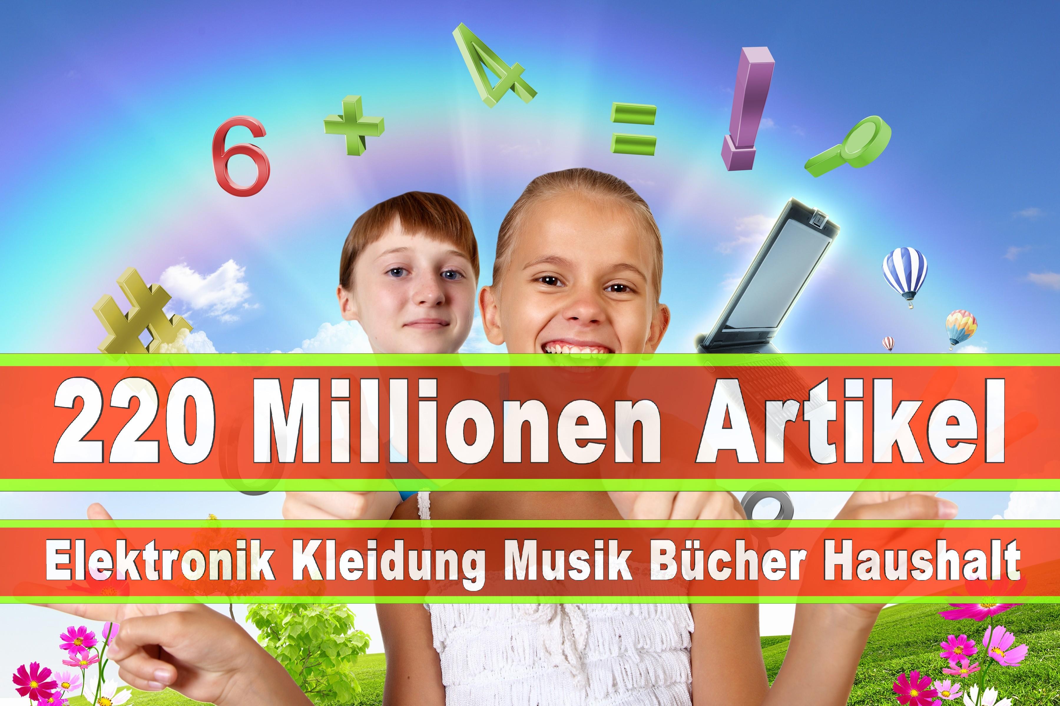 Amazon Elektronik Musik Haushalt Bücher CD DVD Handys Smartphones TV Television Fernseher Kleidung Mode Ebay Versandhaus (183)