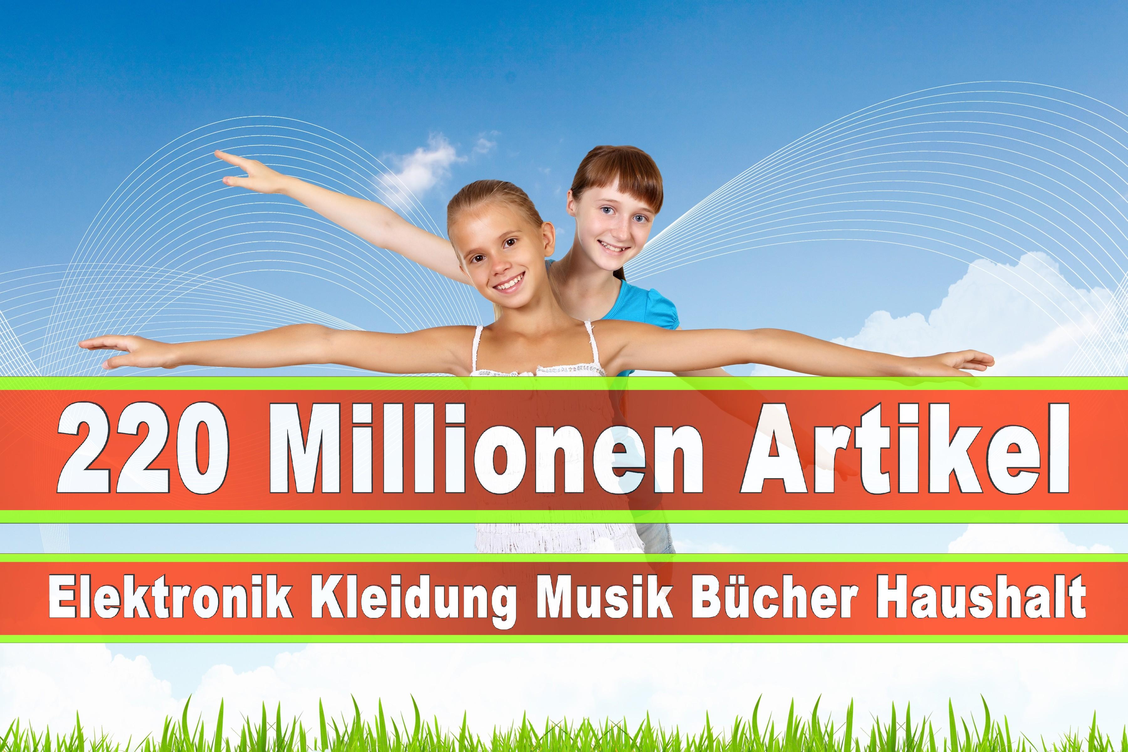 Amazon Elektronik Musik Haushalt Bücher CD DVD Handys Smartphones TV Television Fernseher Kleidung Mode Ebay Versandhaus (184)