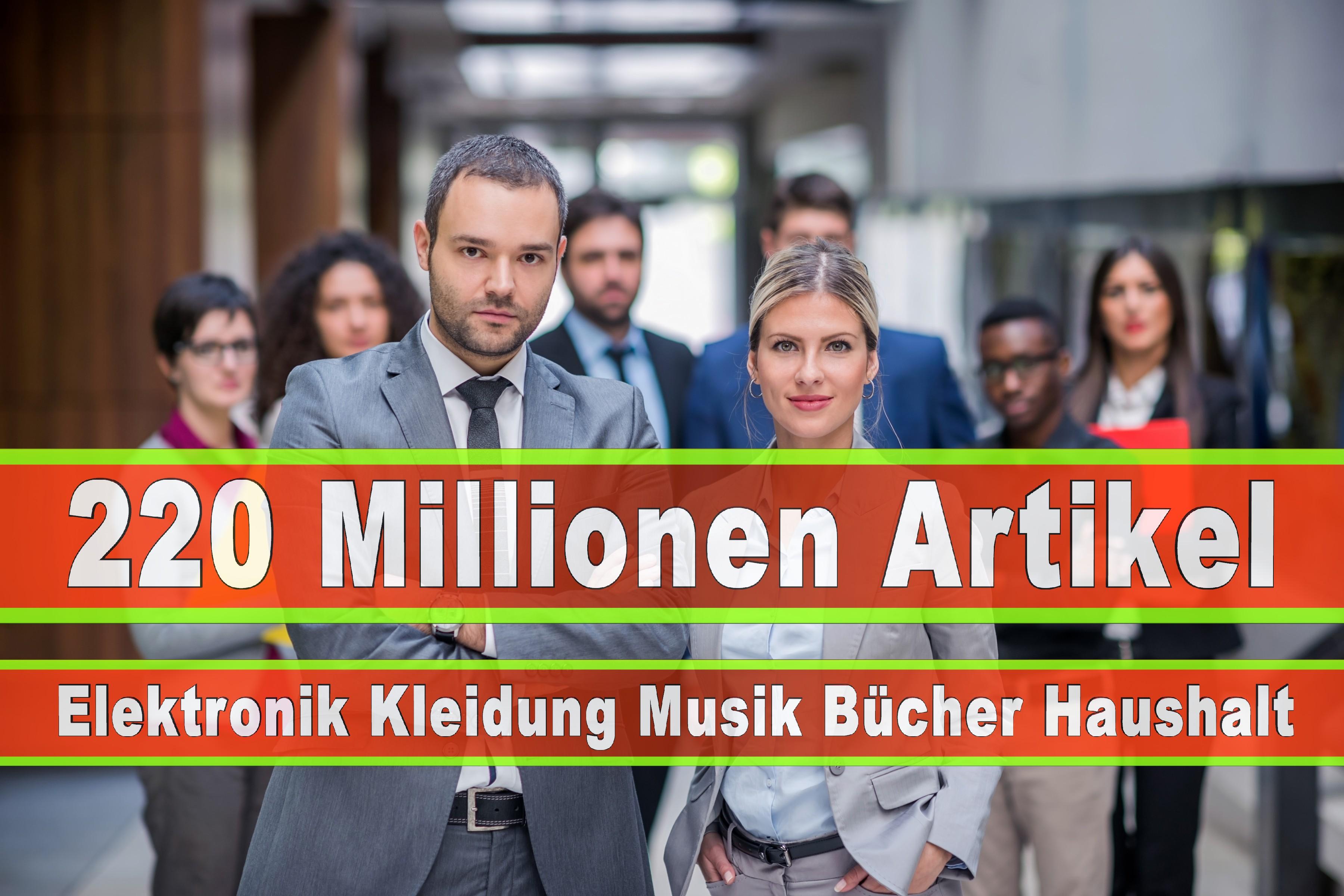 Amazon Elektronik Musik Haushalt Bücher CD DVD Handys Smartphones TV Television Fernseher Kleidung Mode Ebay Versandhaus (185)