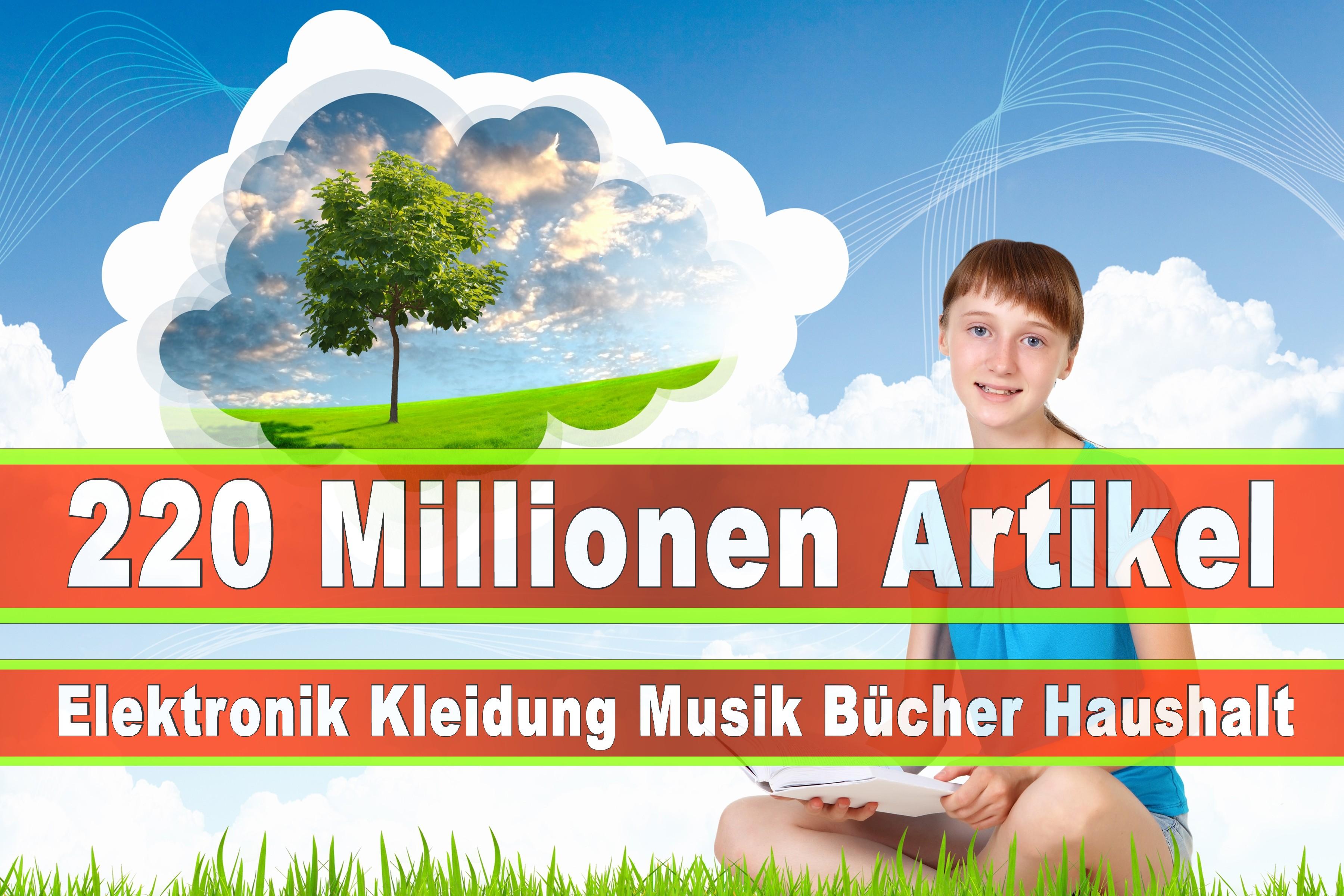 Amazon Elektronik Musik Haushalt Bücher CD DVD Handys Smartphones TV Television Fernseher Kleidung Mode Ebay Versandhaus (186)