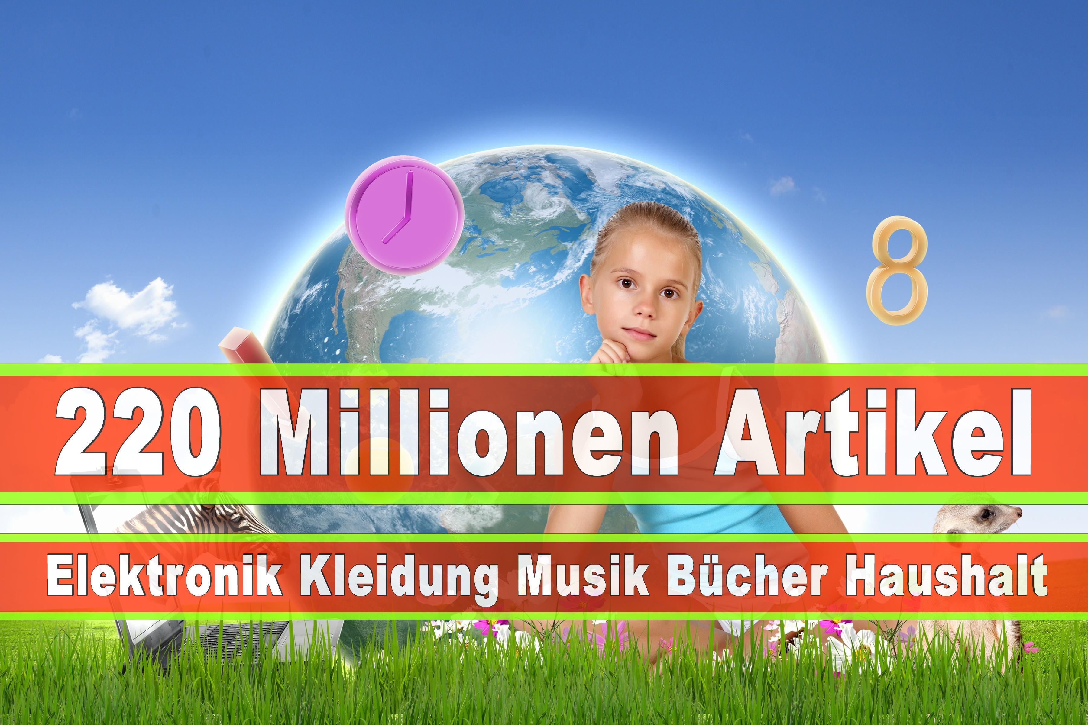 Amazon Elektronik Musik Haushalt Bücher CD DVD Handys Smartphones TV Television Fernseher Kleidung Mode Ebay Versandhaus (187)