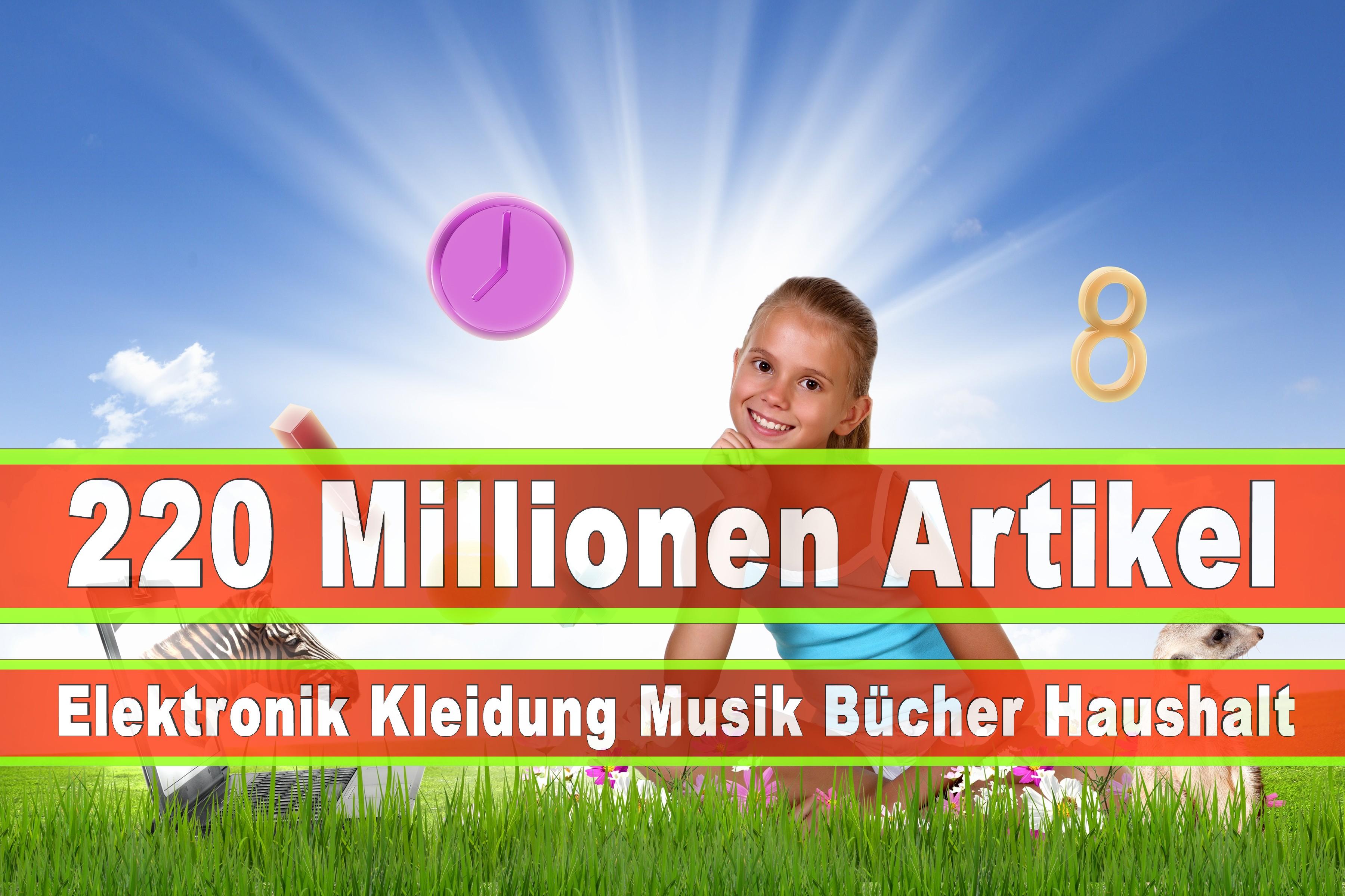 Amazon Elektronik Musik Haushalt Bücher CD DVD Handys Smartphones TV Television Fernseher Kleidung Mode Ebay Versandhaus (188)