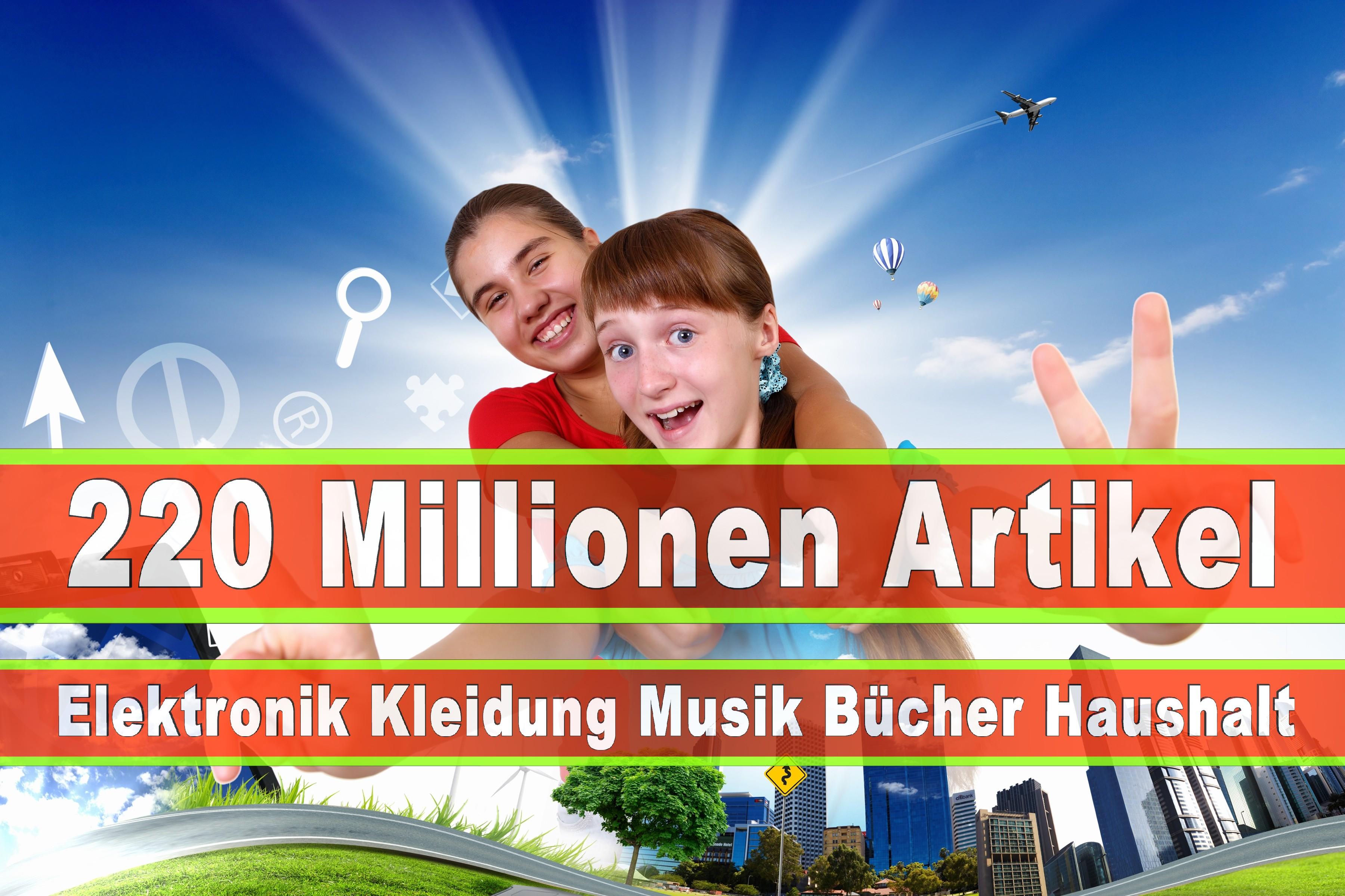 Amazon Elektronik Musik Haushalt Bücher CD DVD Handys Smartphones TV Television Fernseher Kleidung Mode Ebay Versandhaus (189)