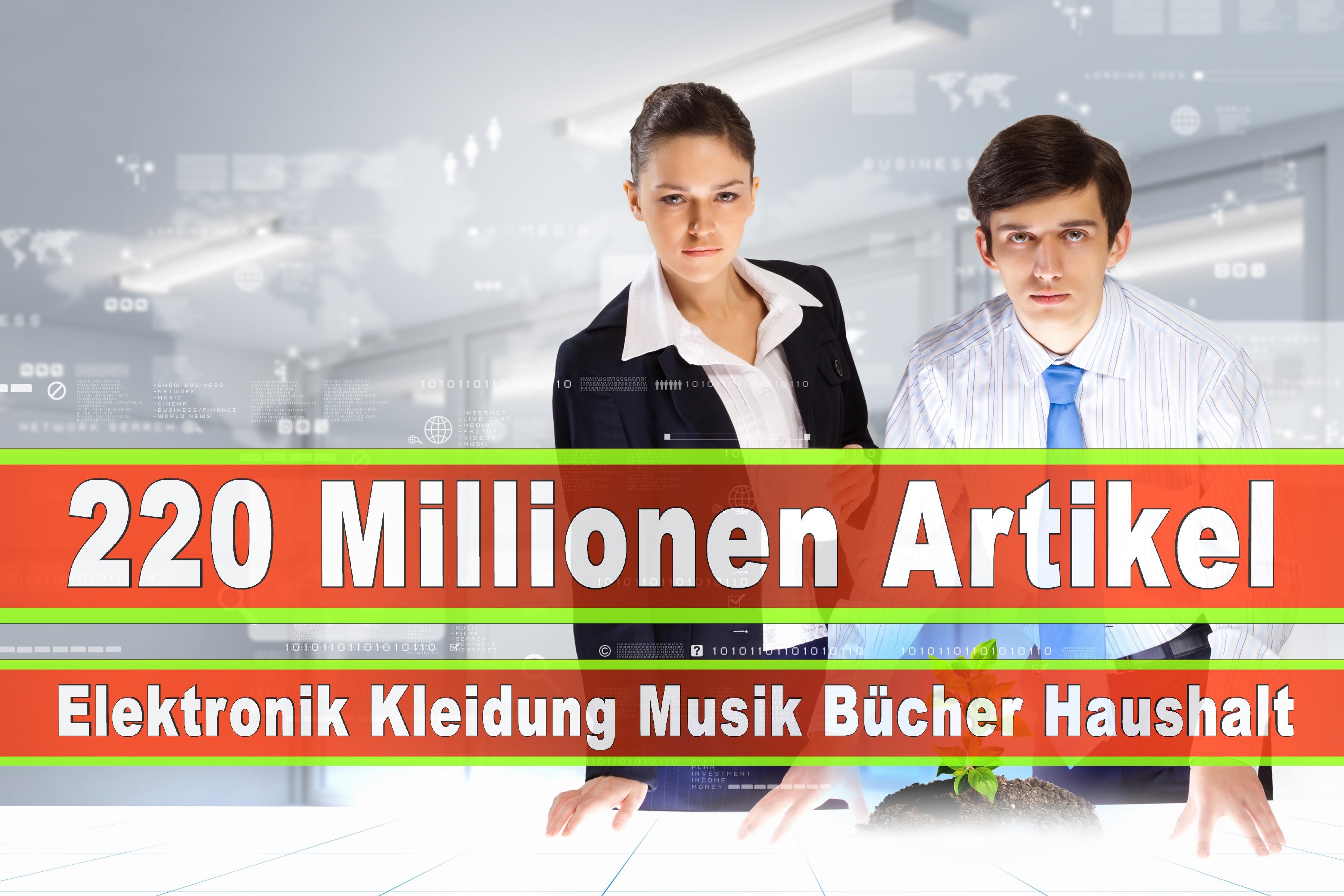 Amazon Elektronik Musik Haushalt Bücher CD DVD Handys Smartphones TV Television Fernseher Kleidung Mode Ebay Versandhaus (19)