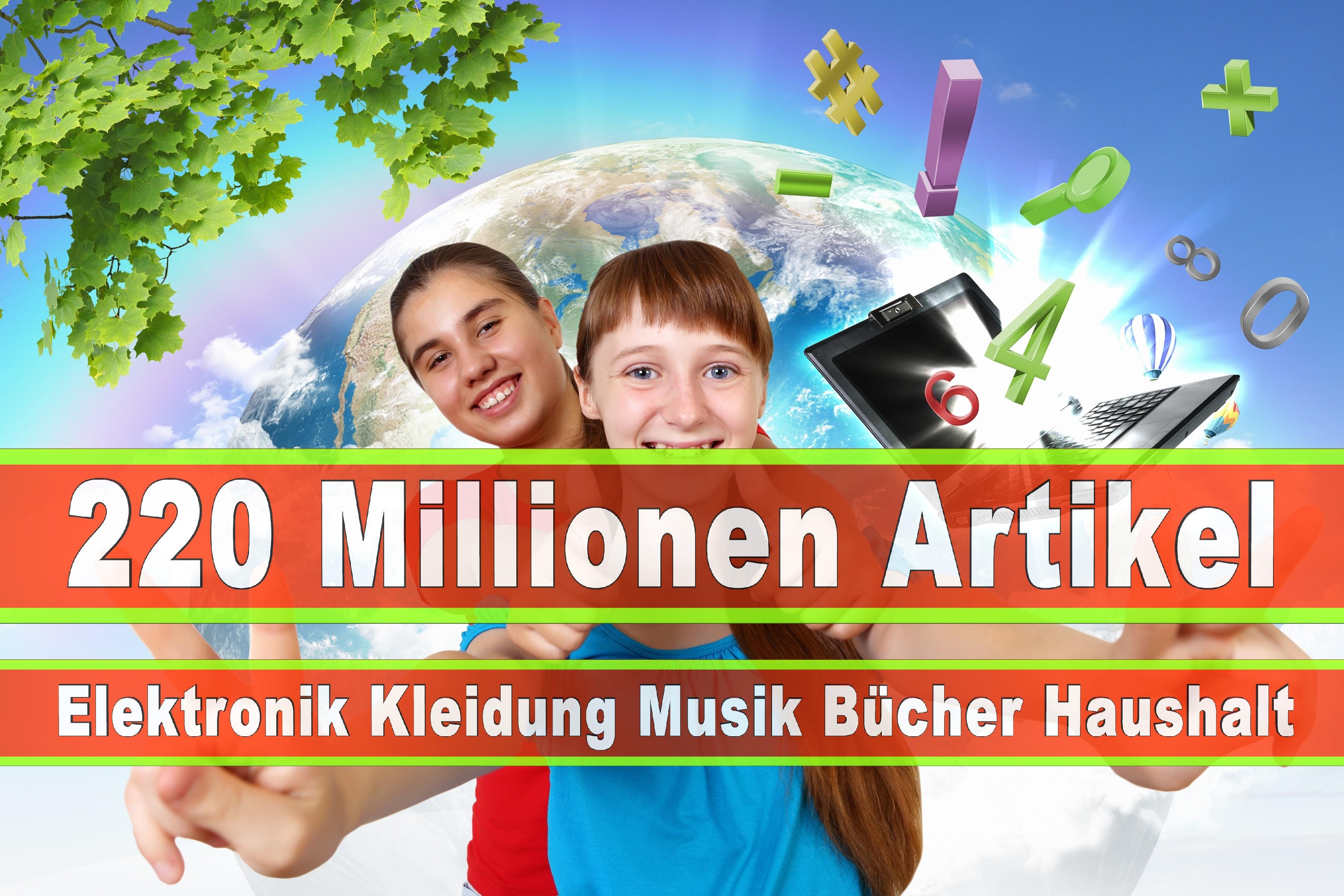 Amazon Elektronik Musik Haushalt Bücher CD DVD Handys Smartphones TV Television Fernseher Kleidung Mode Ebay Versandhaus (190)