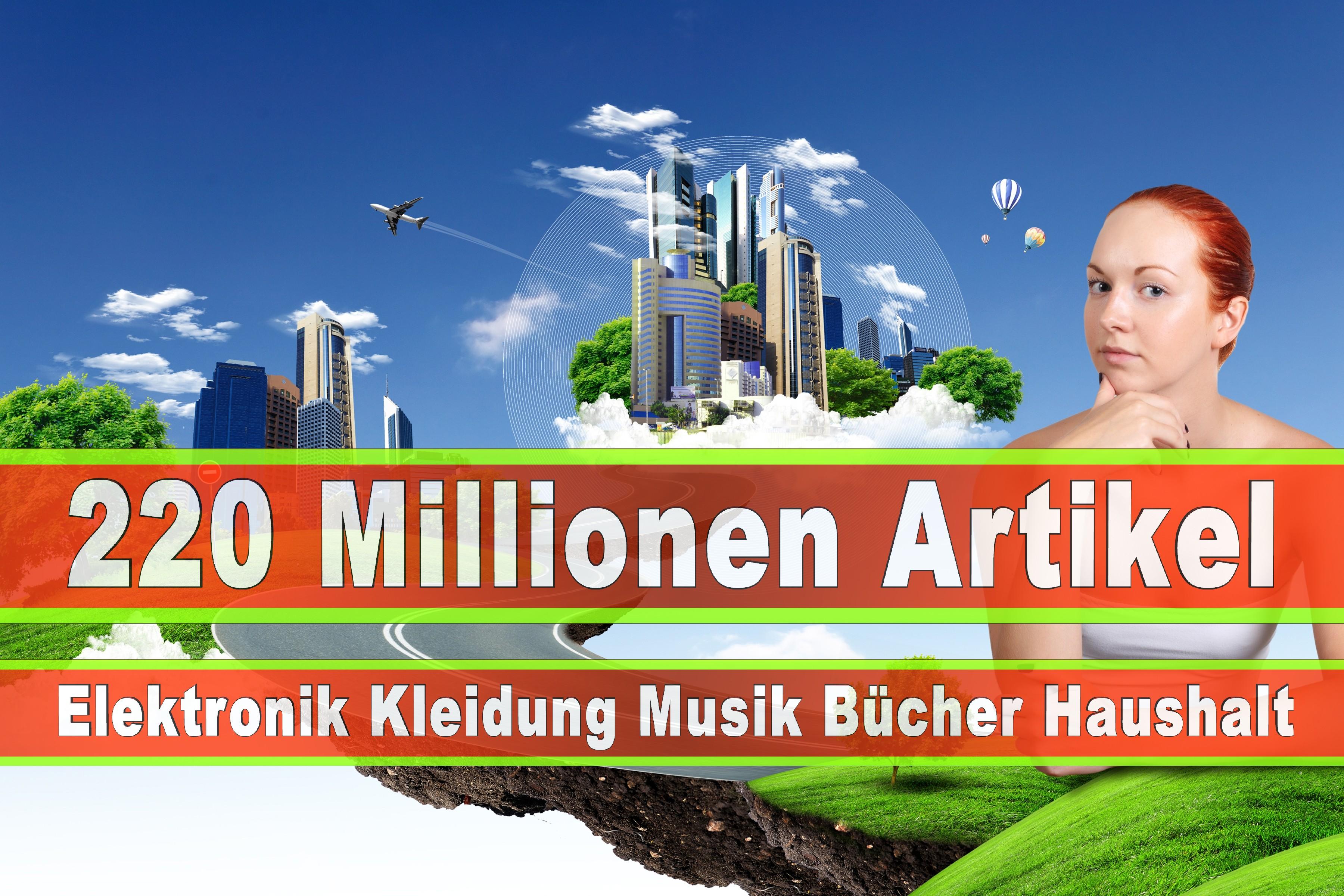 Amazon Elektronik Musik Haushalt Bücher CD DVD Handys Smartphones TV Television Fernseher Kleidung Mode Ebay Versandhaus (192)